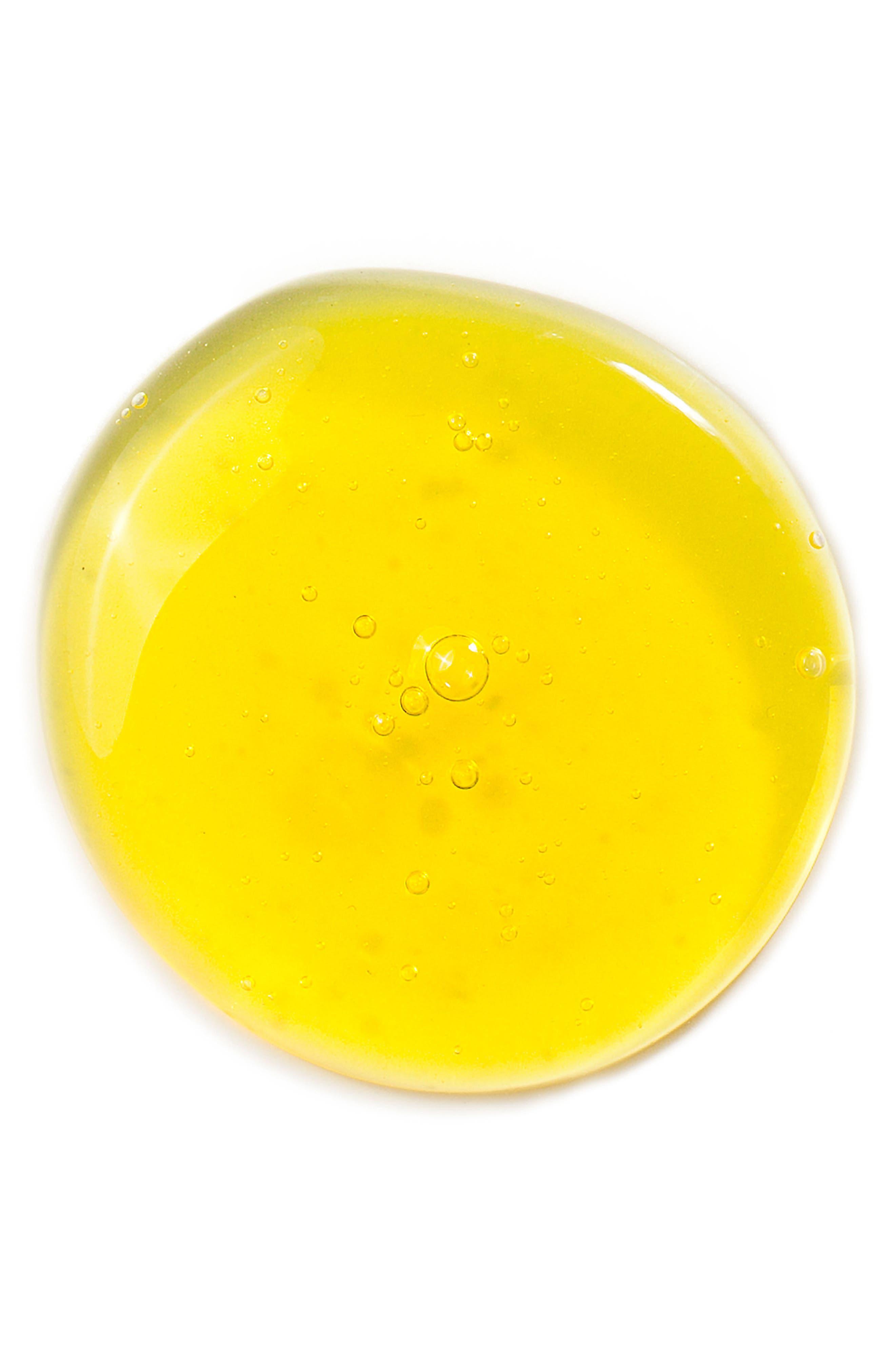 Alternate Image 2  - Kate Somerville® Detox Daily Cleanser