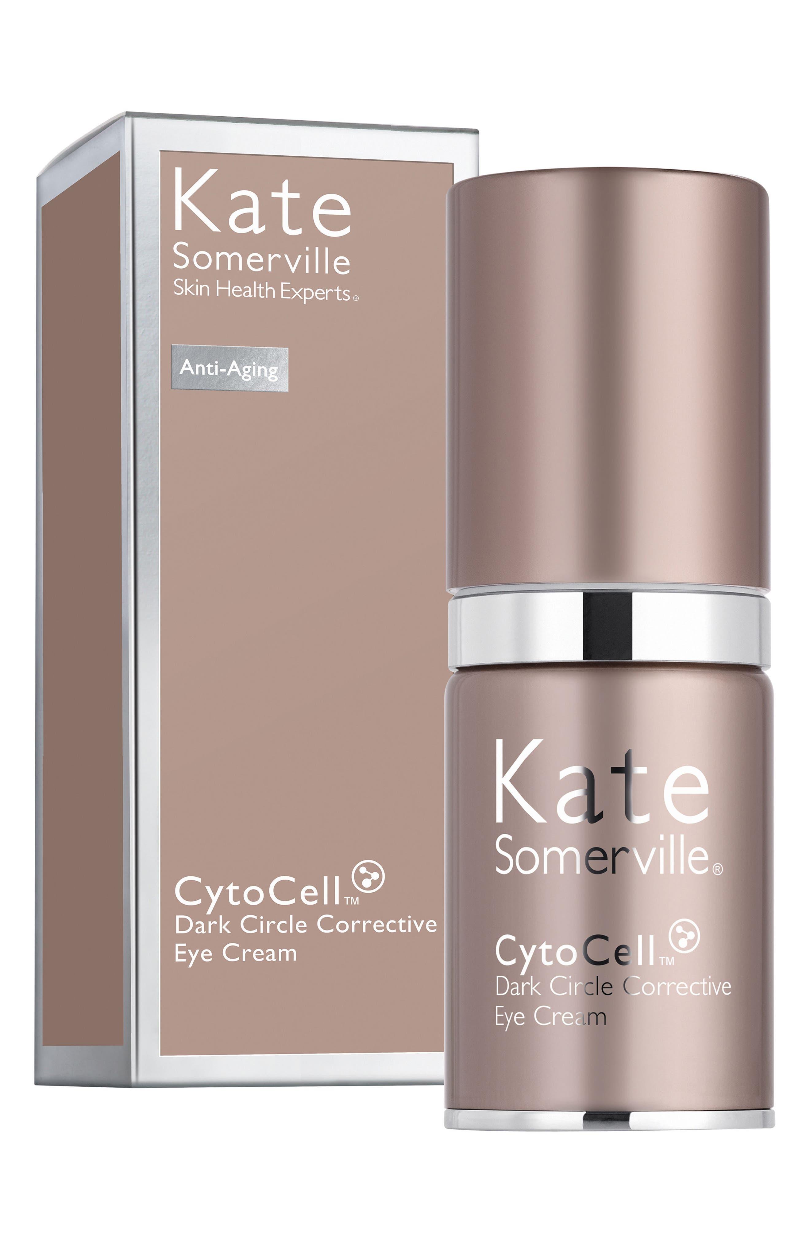 Alternate Image 2  - Kate Somerville® 'CytoCell' Dark Circle Corrective Eye Cream