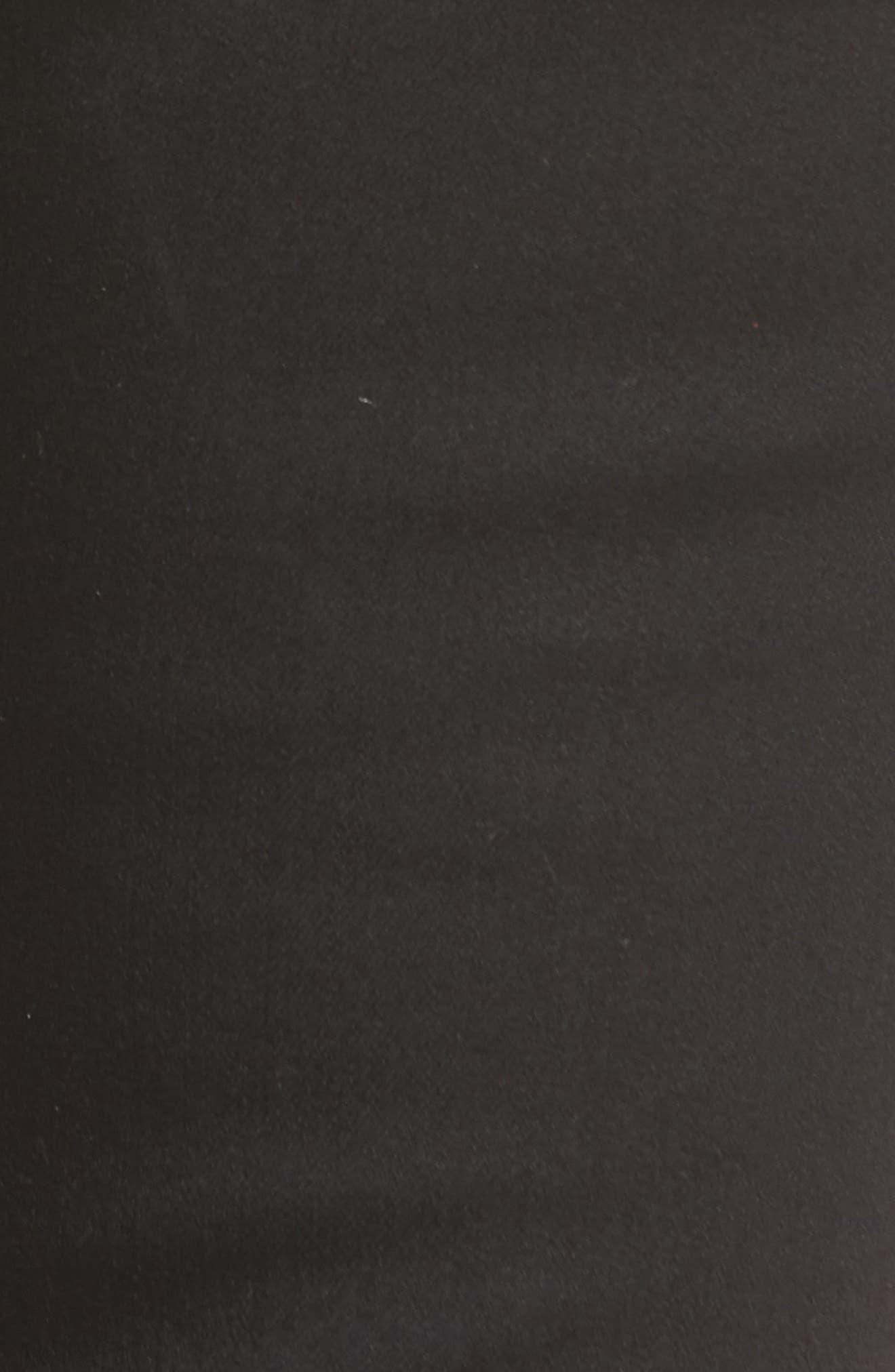 Alternate Image 5  - KUT from the Kloth Diana Stretch Skinny Jeans (Regular & Petite)