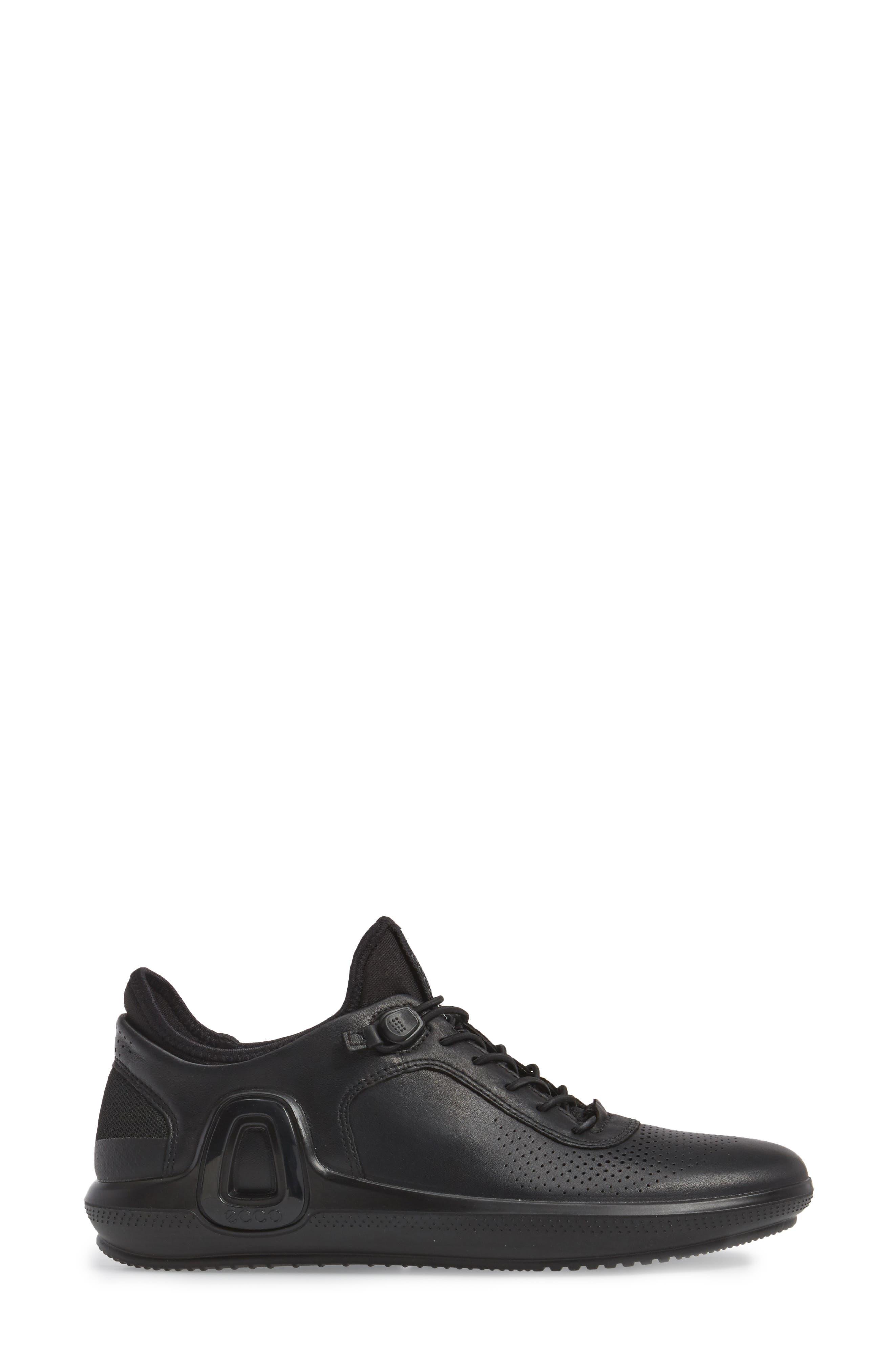 Alternate Image 3  - ECCO Intrinsic 3 Sneaker (Women)