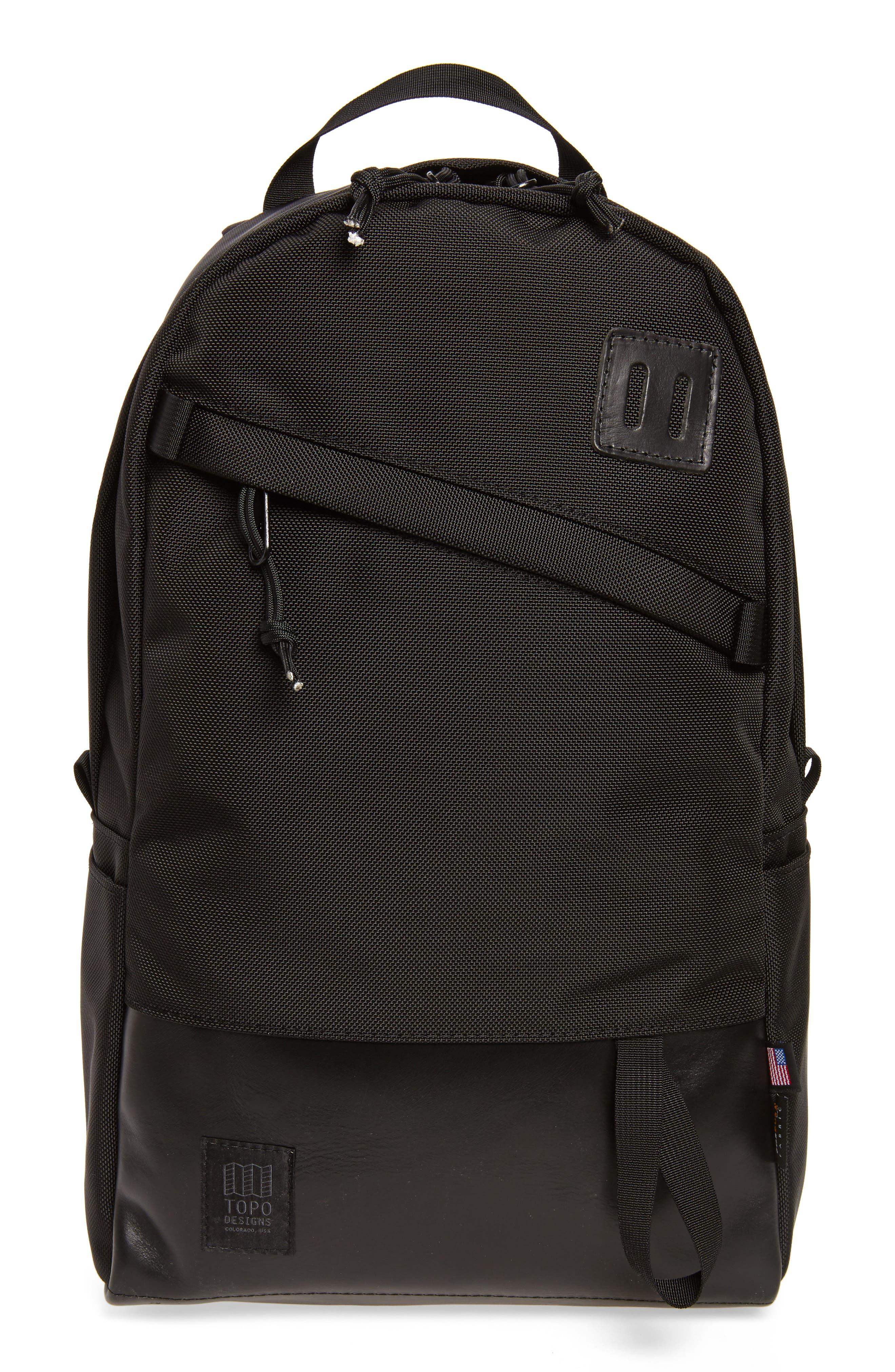 Top Designs Daypack