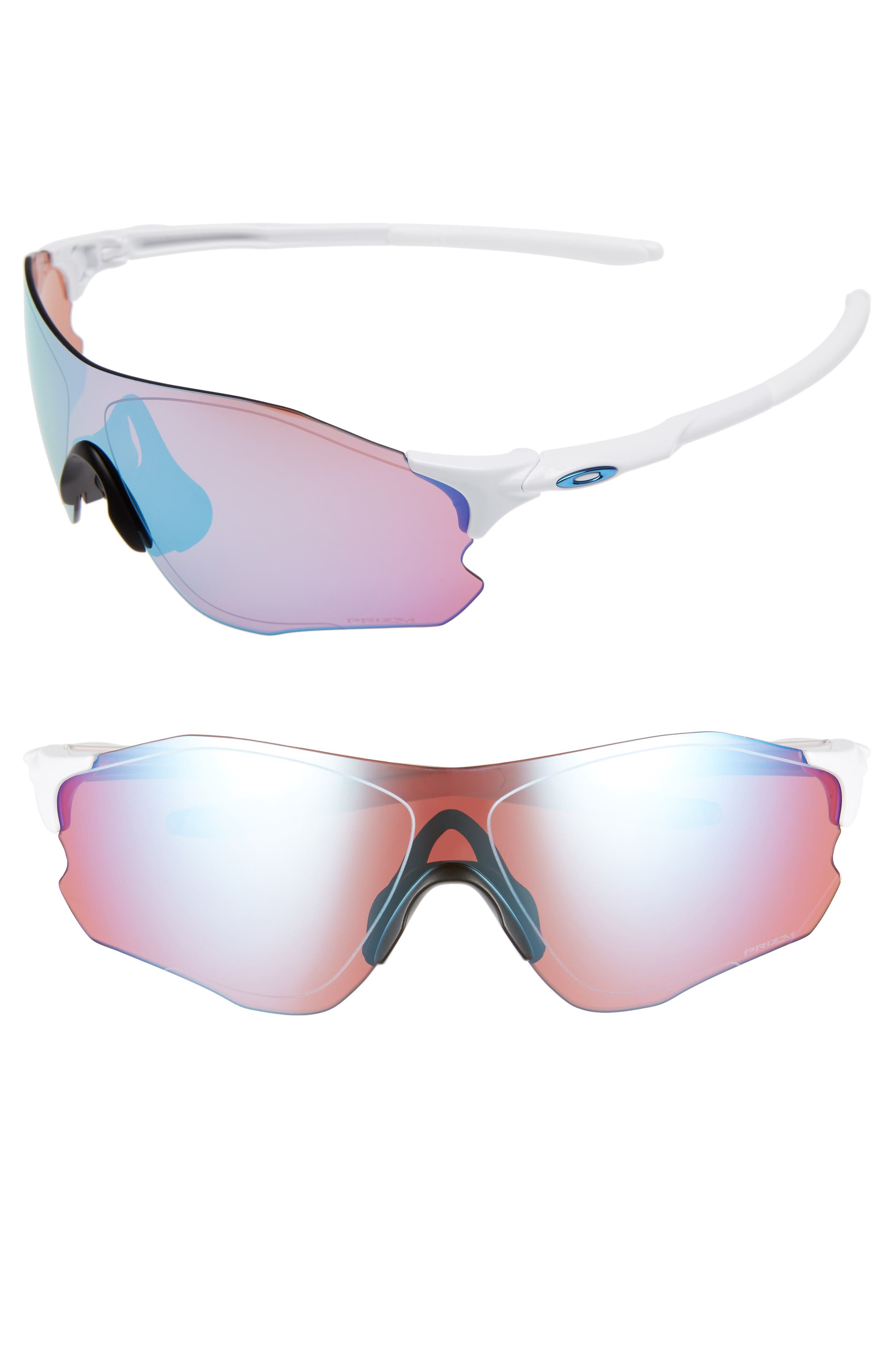 OAKLEY EVZero Path 54mm Sunglasses