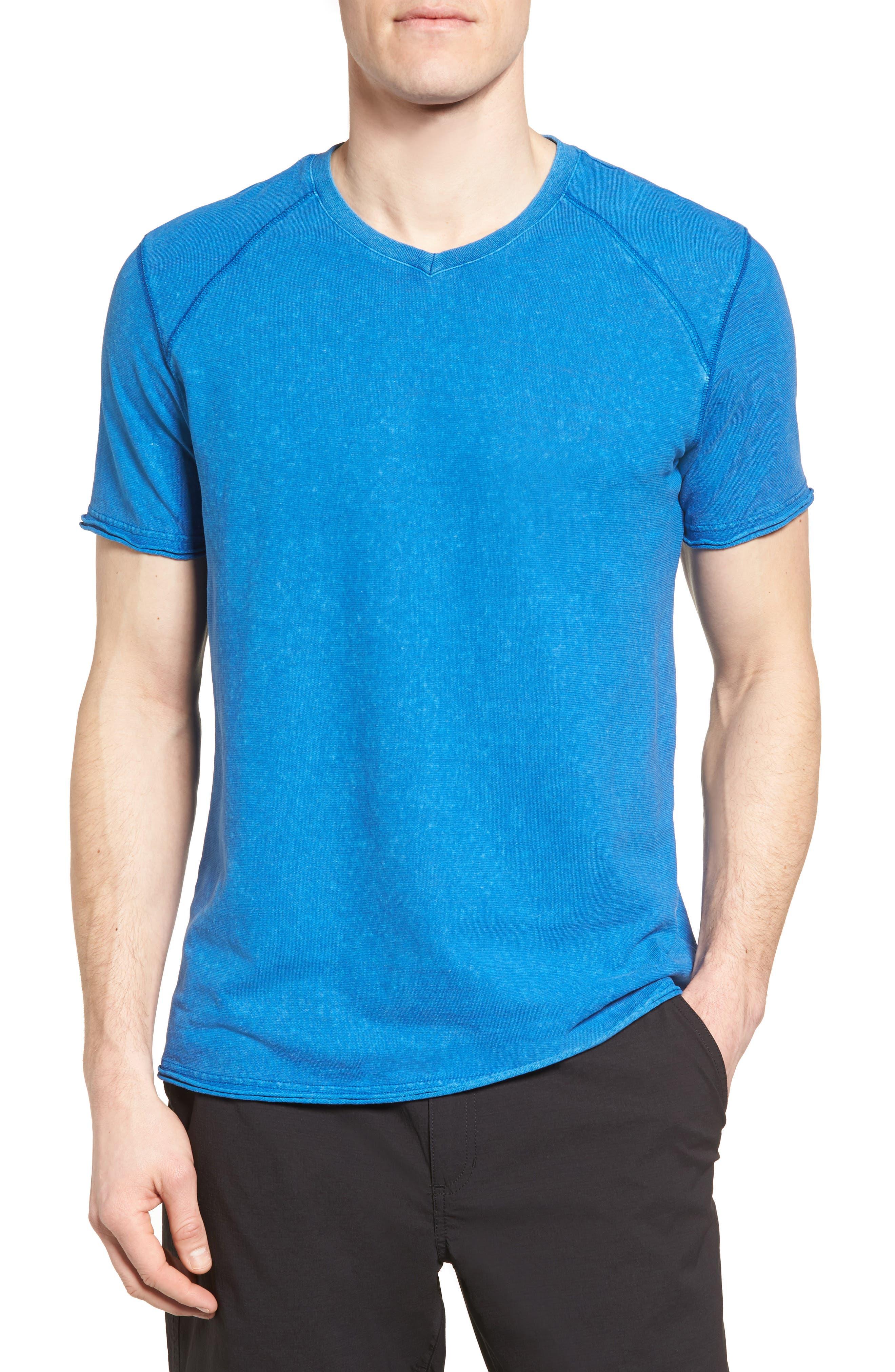 Gramicci Camura T-Shirt