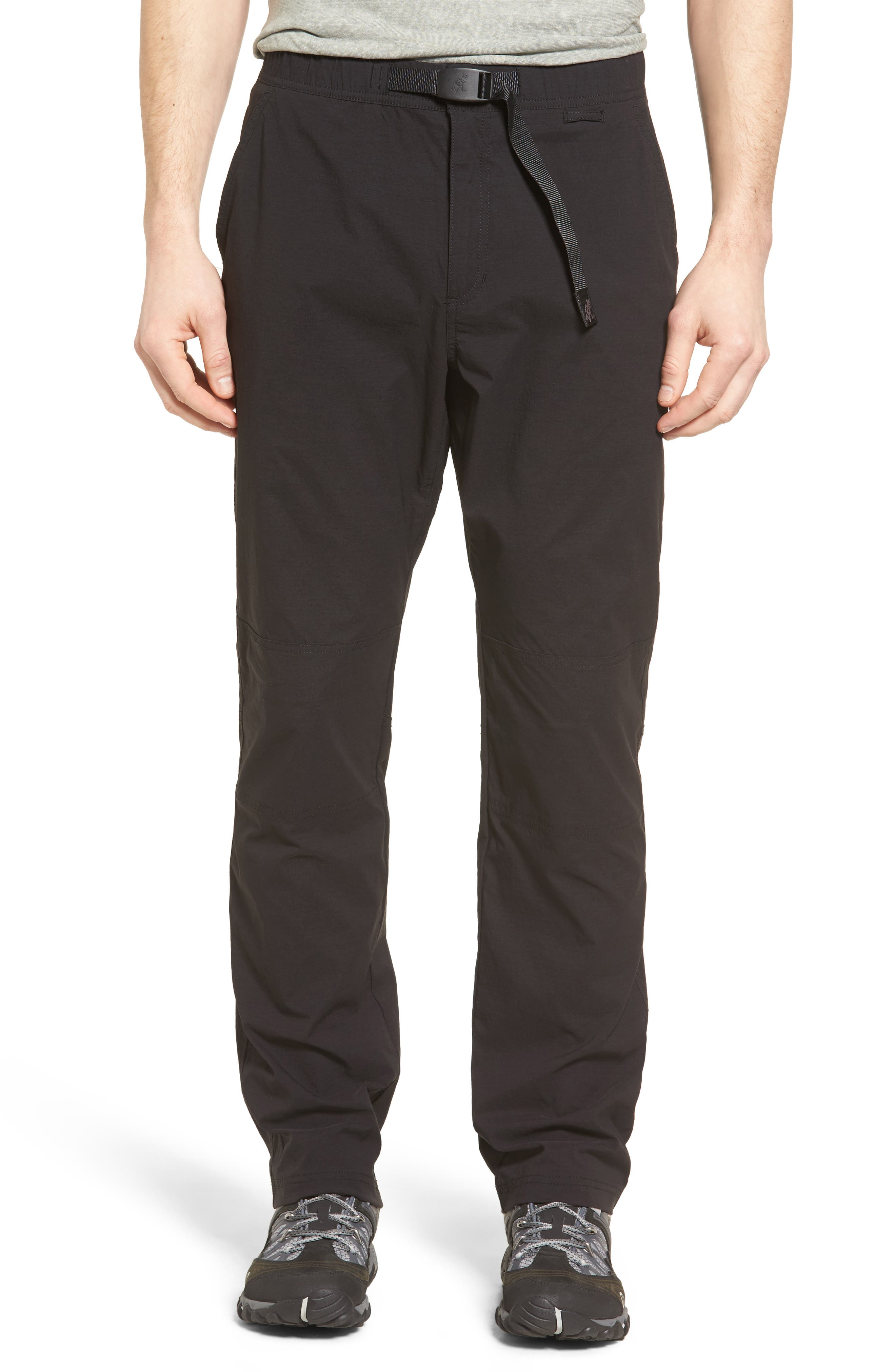 Gramicci Rough & Tumble Climber G Pants