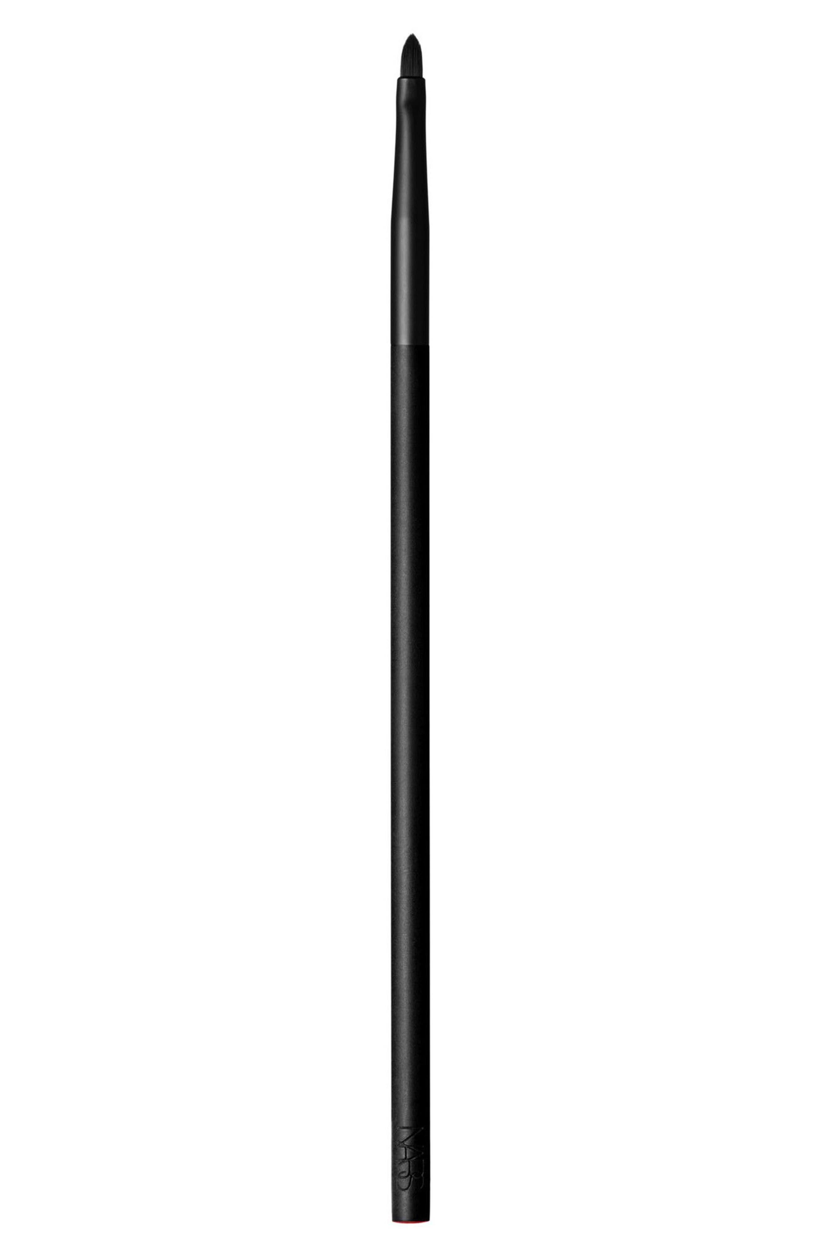 NARS 51 Wet Dry Eyeliner Brush