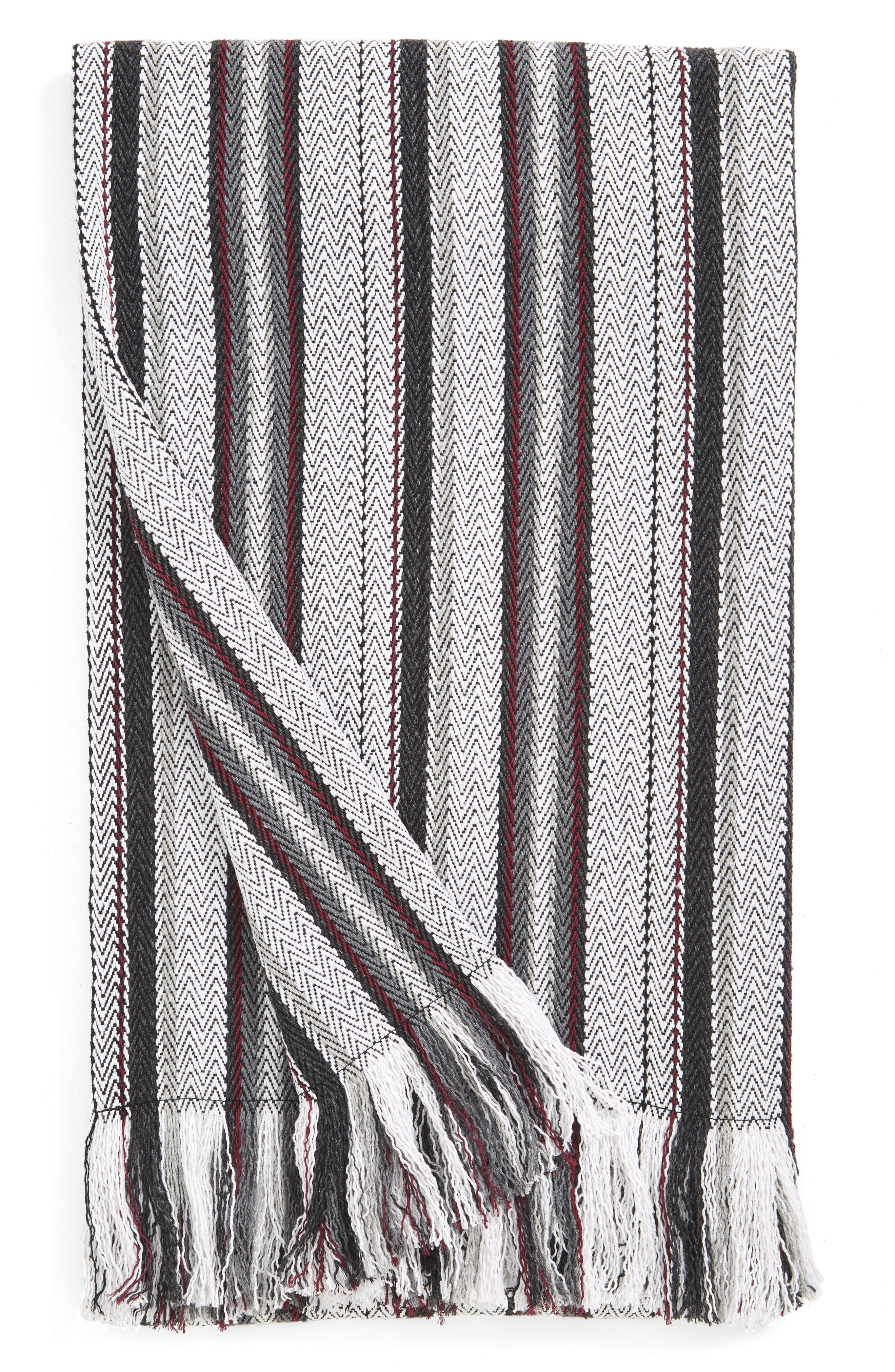 Baja Beach Blanket,                         Main,                         color, Nunca Perfecta