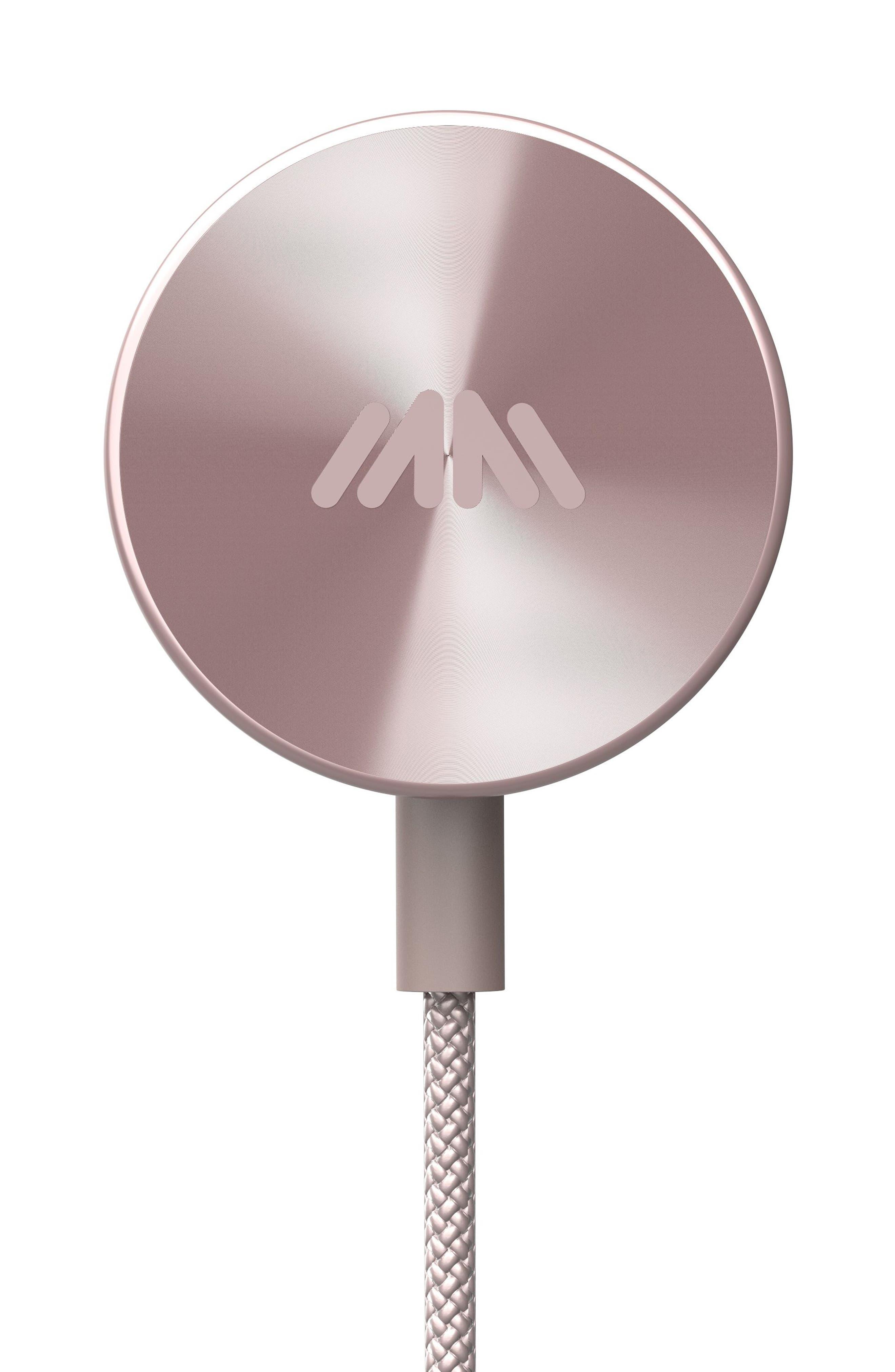 Alternate Image 3  - i.am+ Buttons Bluetooth Headphones