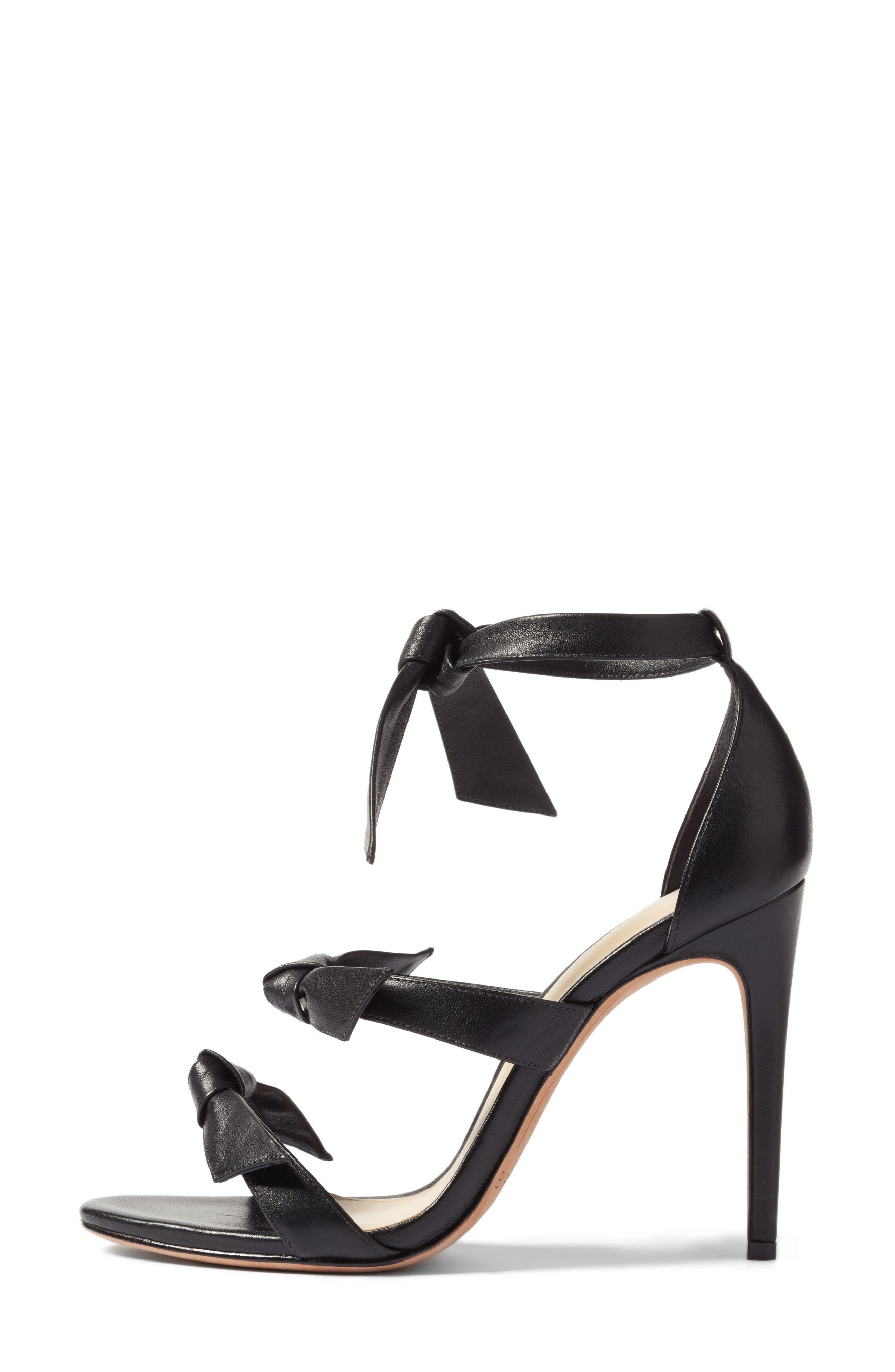 Alternate Image 3  - Alexandre Birman Lolita Sandal (Women)
