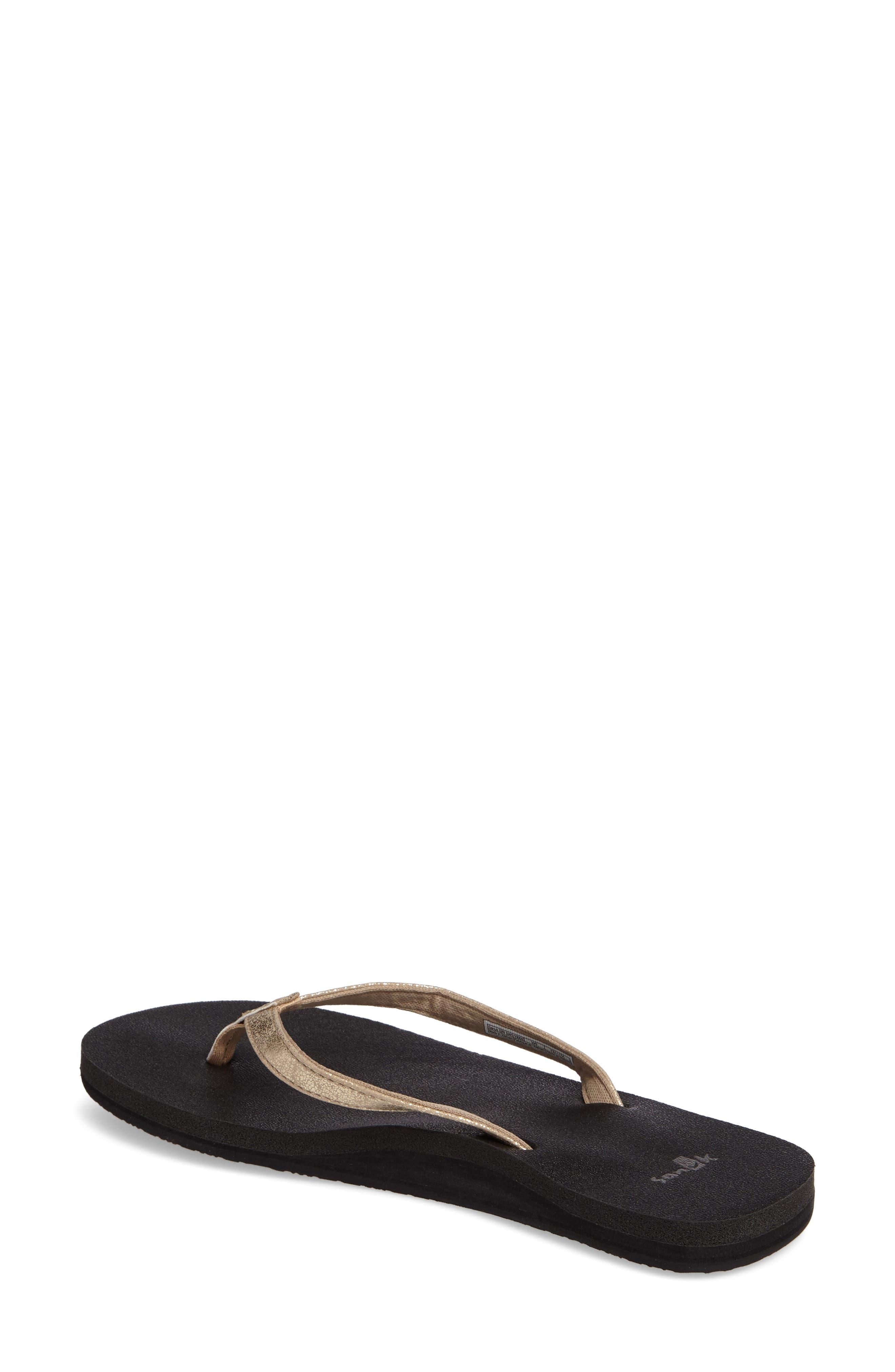 fda798864 Juniors  Sandals Under  50