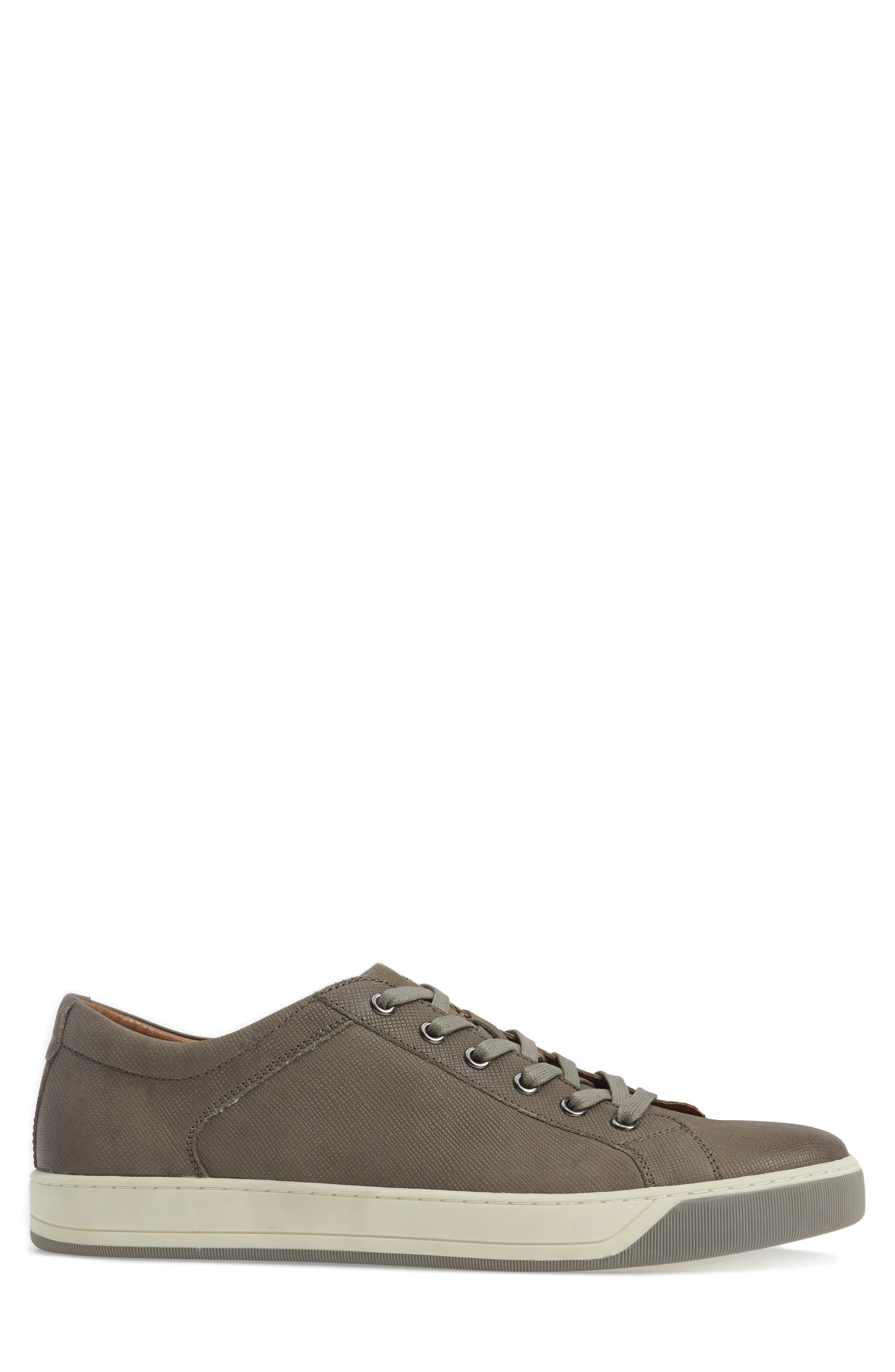 Alternate Image 3  - J&M 1850 Allister Sneaker (Men)