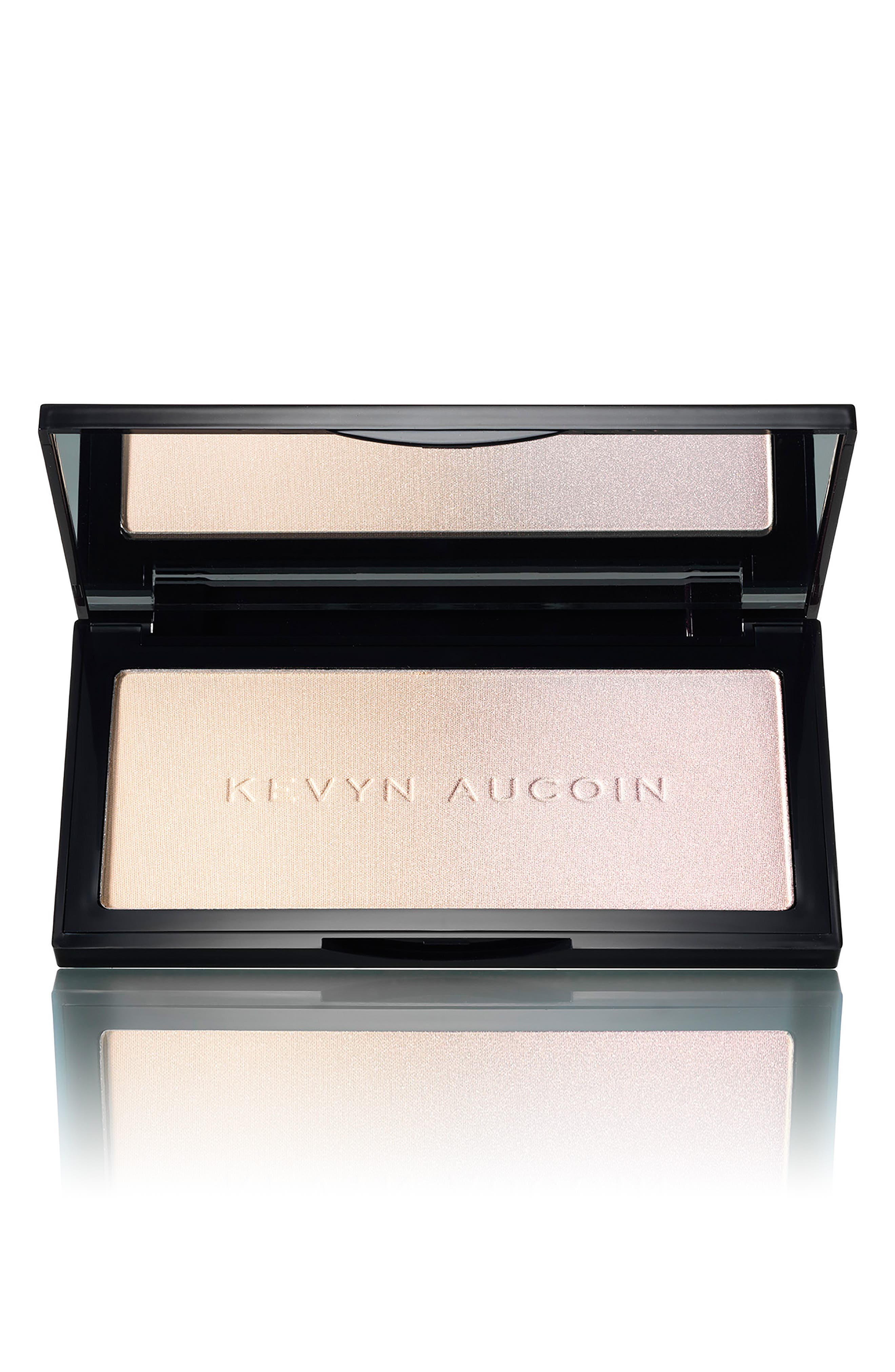SPACE.NK.apothecary Kevyn Aucoin Beauty The Neo-Setting Powder,                             Main thumbnail 1, color,                             No Color