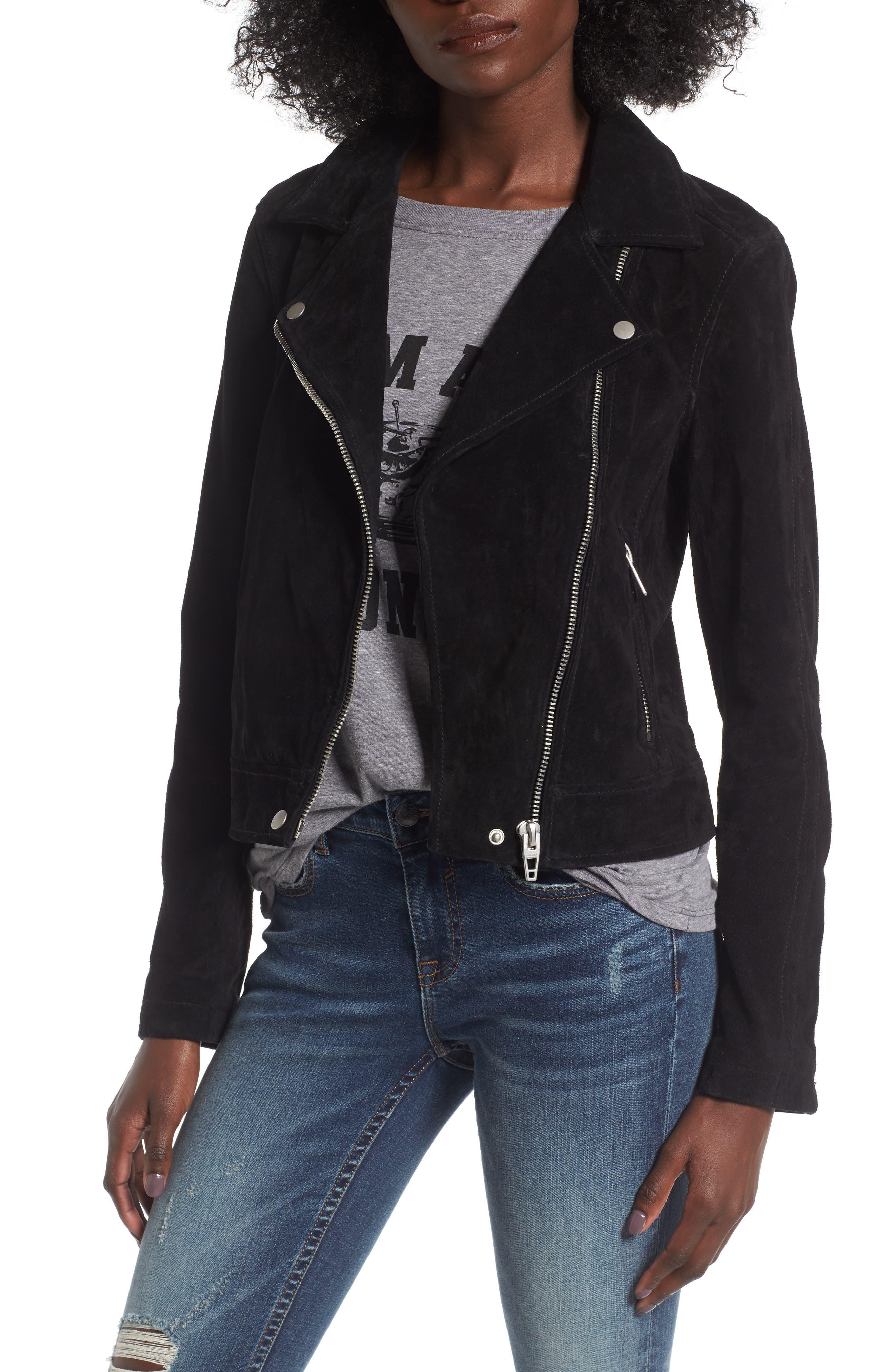 Women's Short Coats & Jackets | Nordstrom