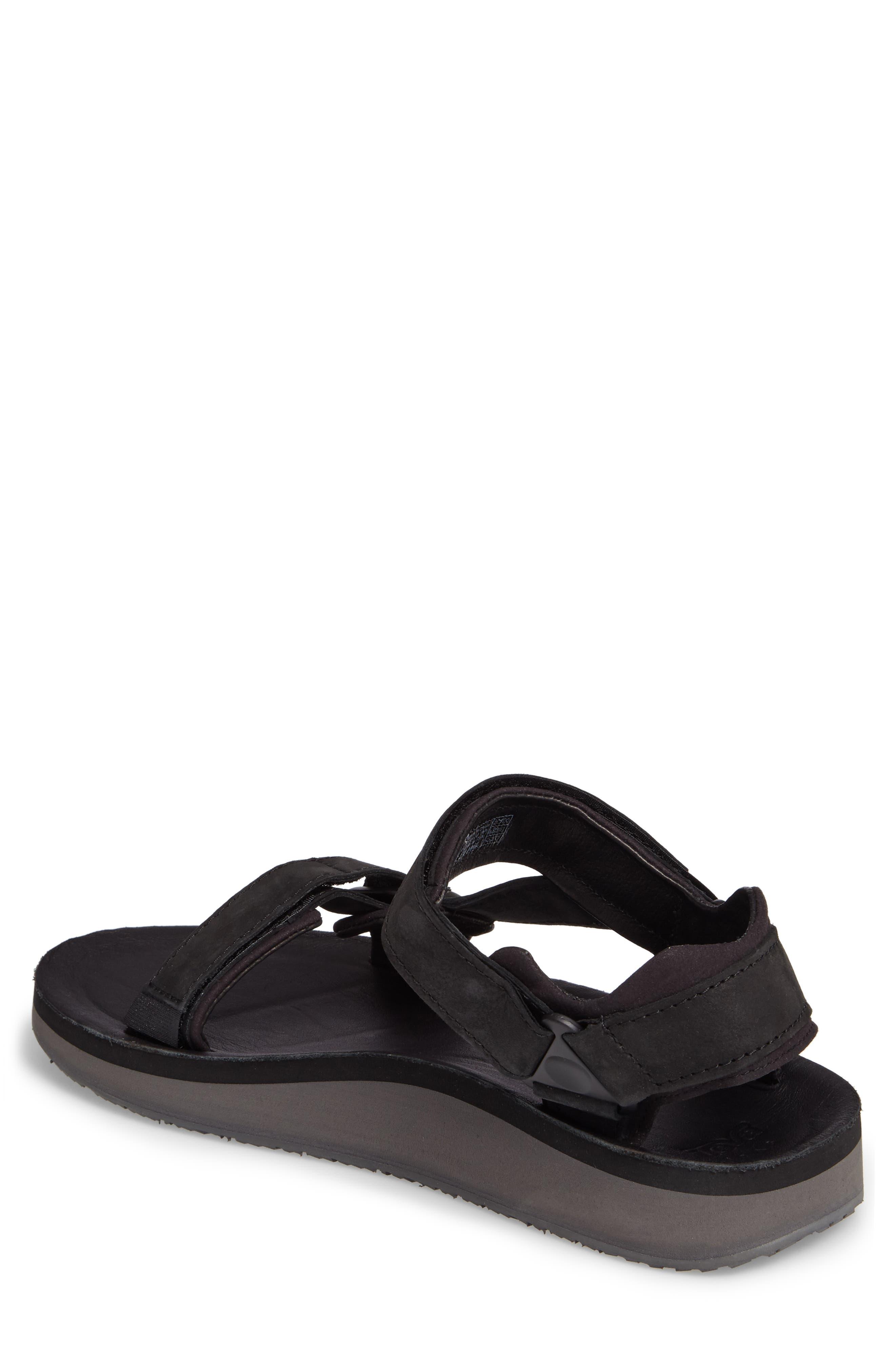 Alternate Image 2  - Teva Original Universal Premier Sandal (Men)