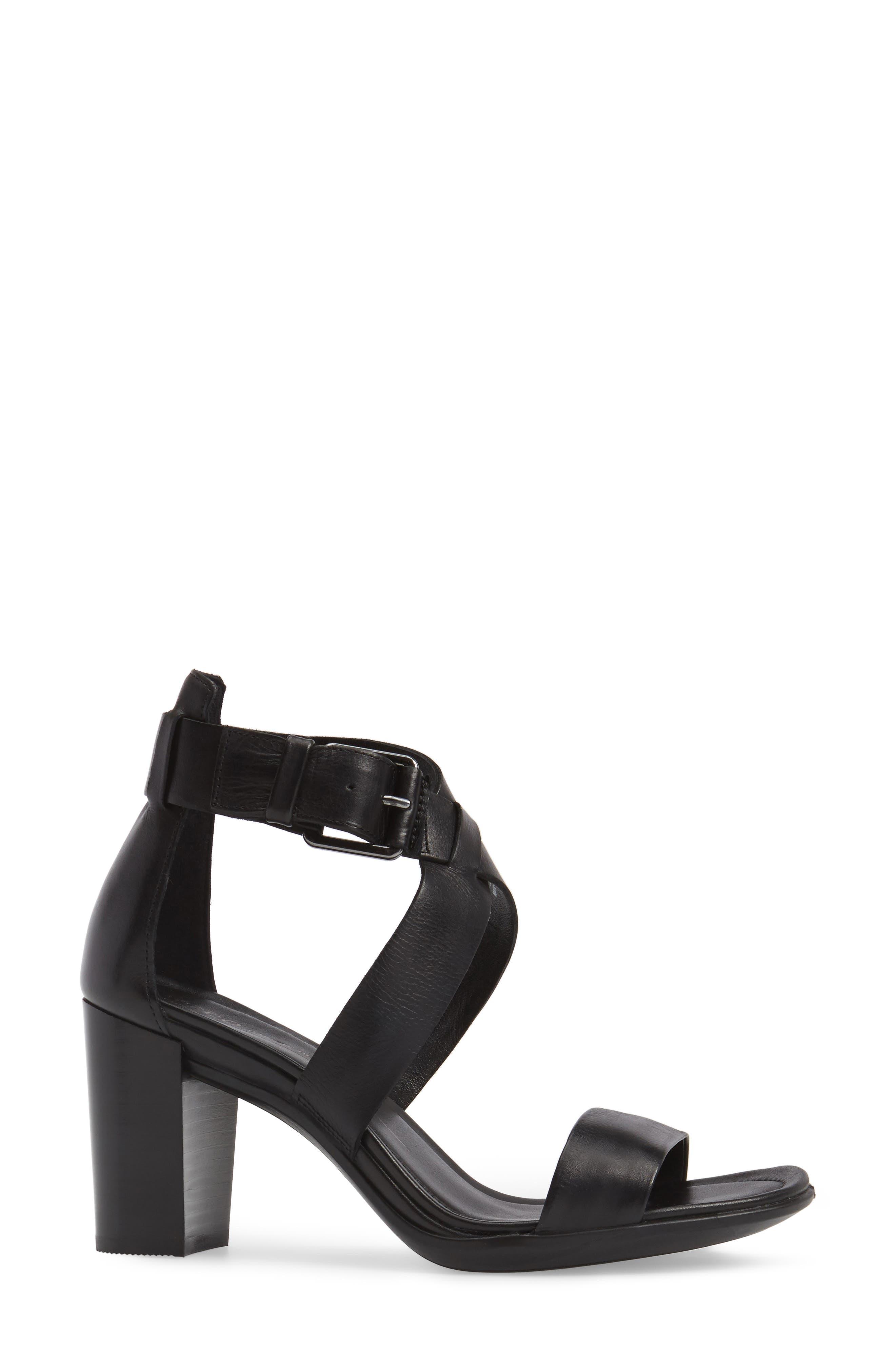 Alternate Image 3  - ECCO Touch 65 Sandal (Women)