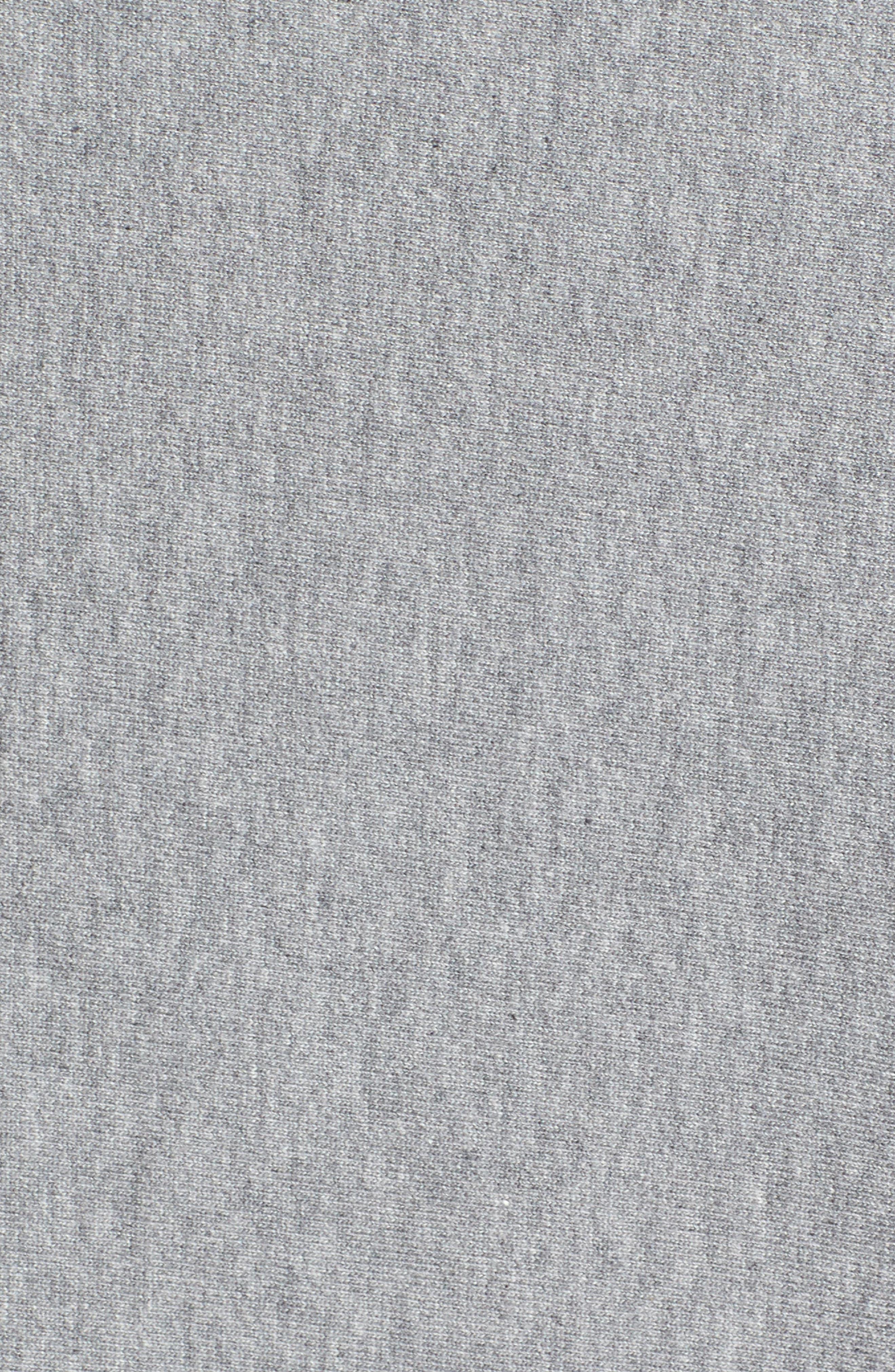 Alternate Image 5  - PS Paul Smith Classic Crewneck Sweatshirt