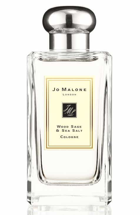 Jo Malone LondonTM Wood Sage Sea Salt Cologne
