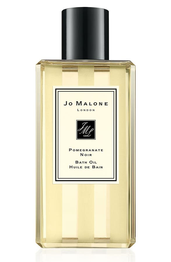 Main Image - Jo Malone Pomegranate Noir Bath Oil