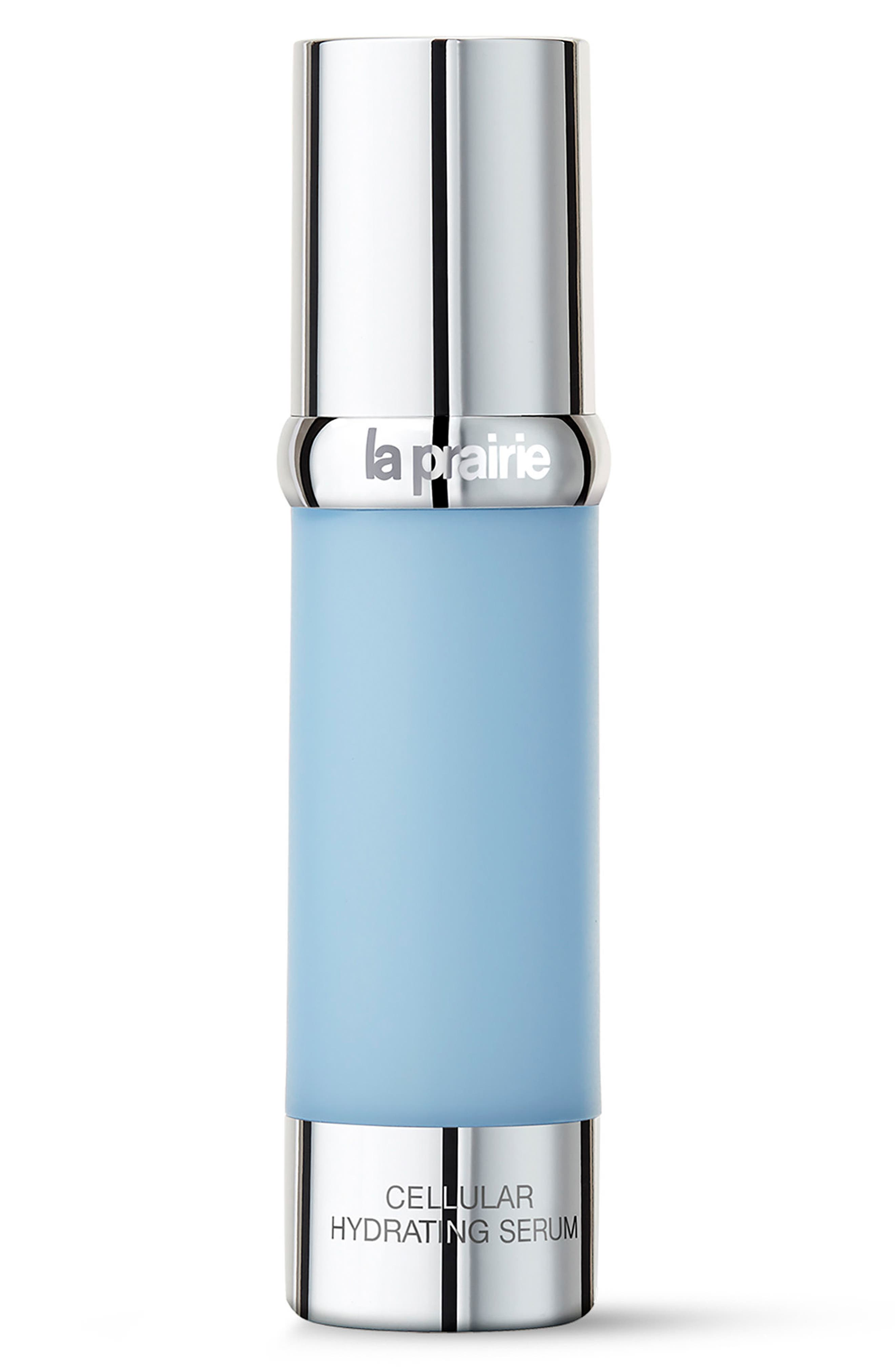 Alternate Image 1 Selected - La Prairie Cellular Hydrating Serum