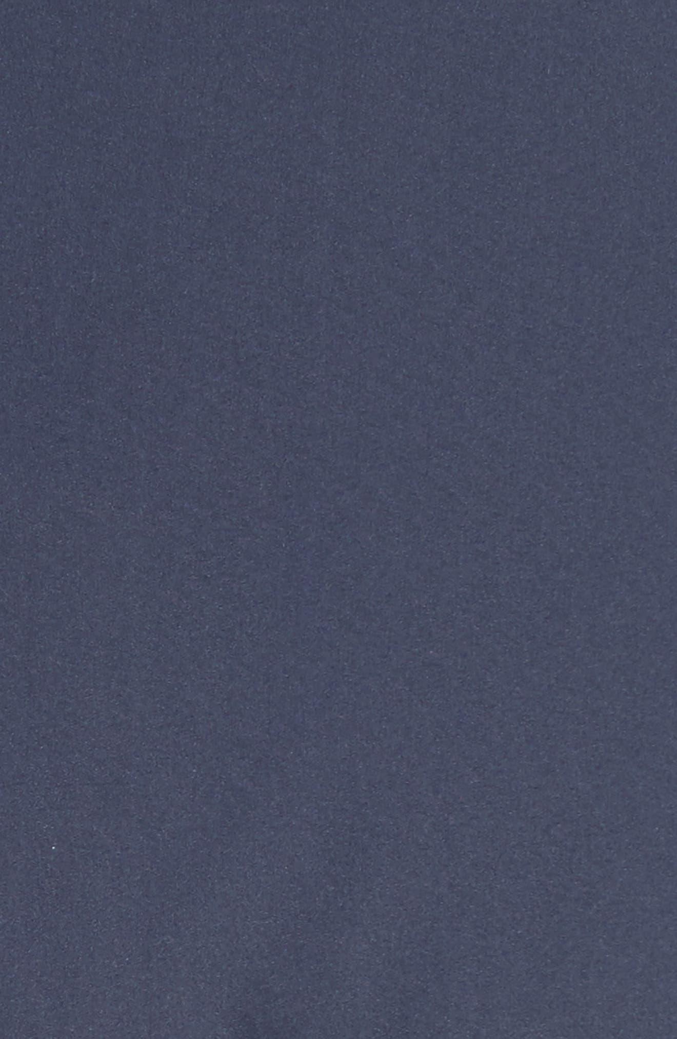 Alternate Image 5  - Soft Joie Hendrick Reversible Down Vest