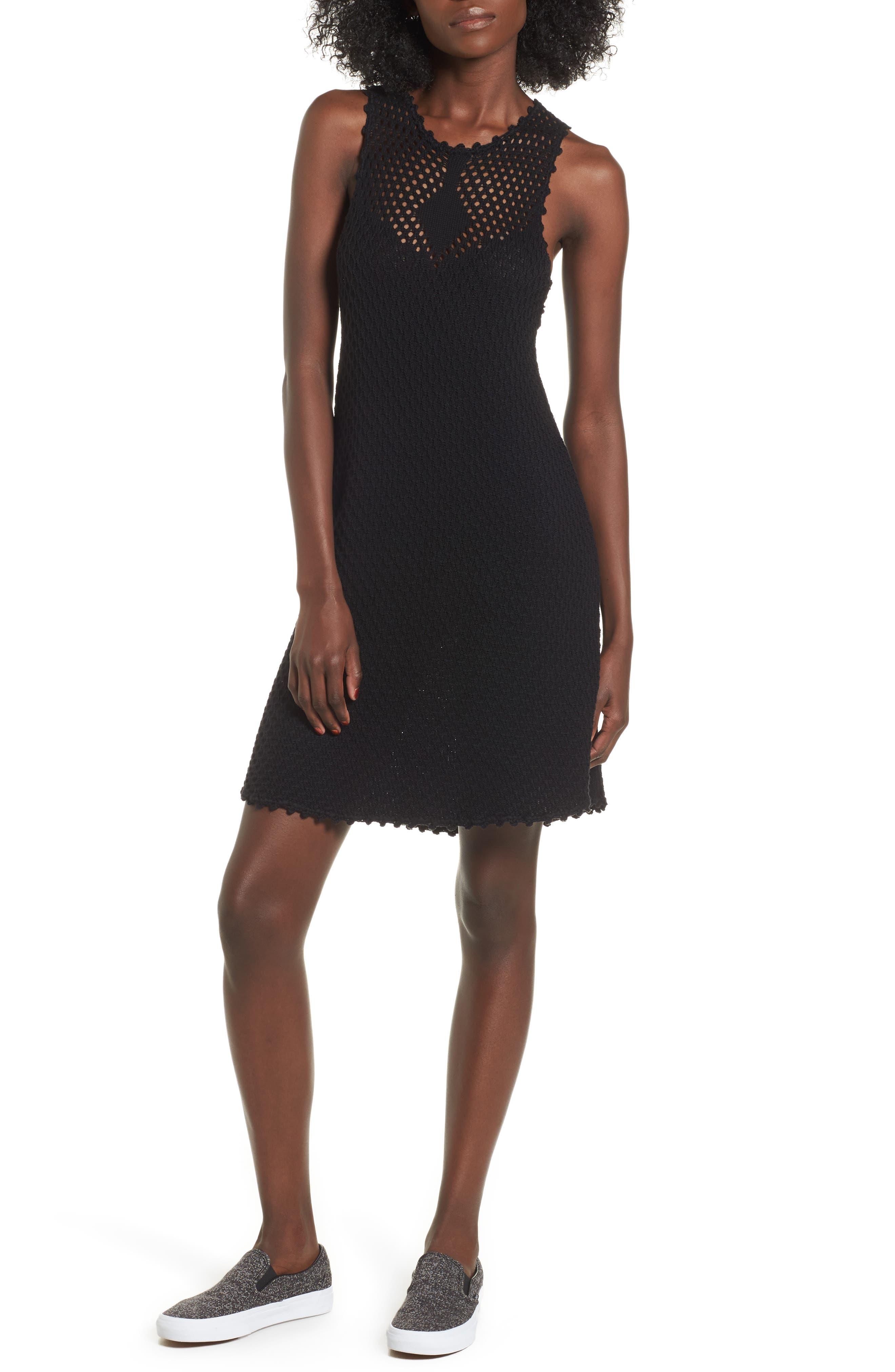 Juno Dress Catalog