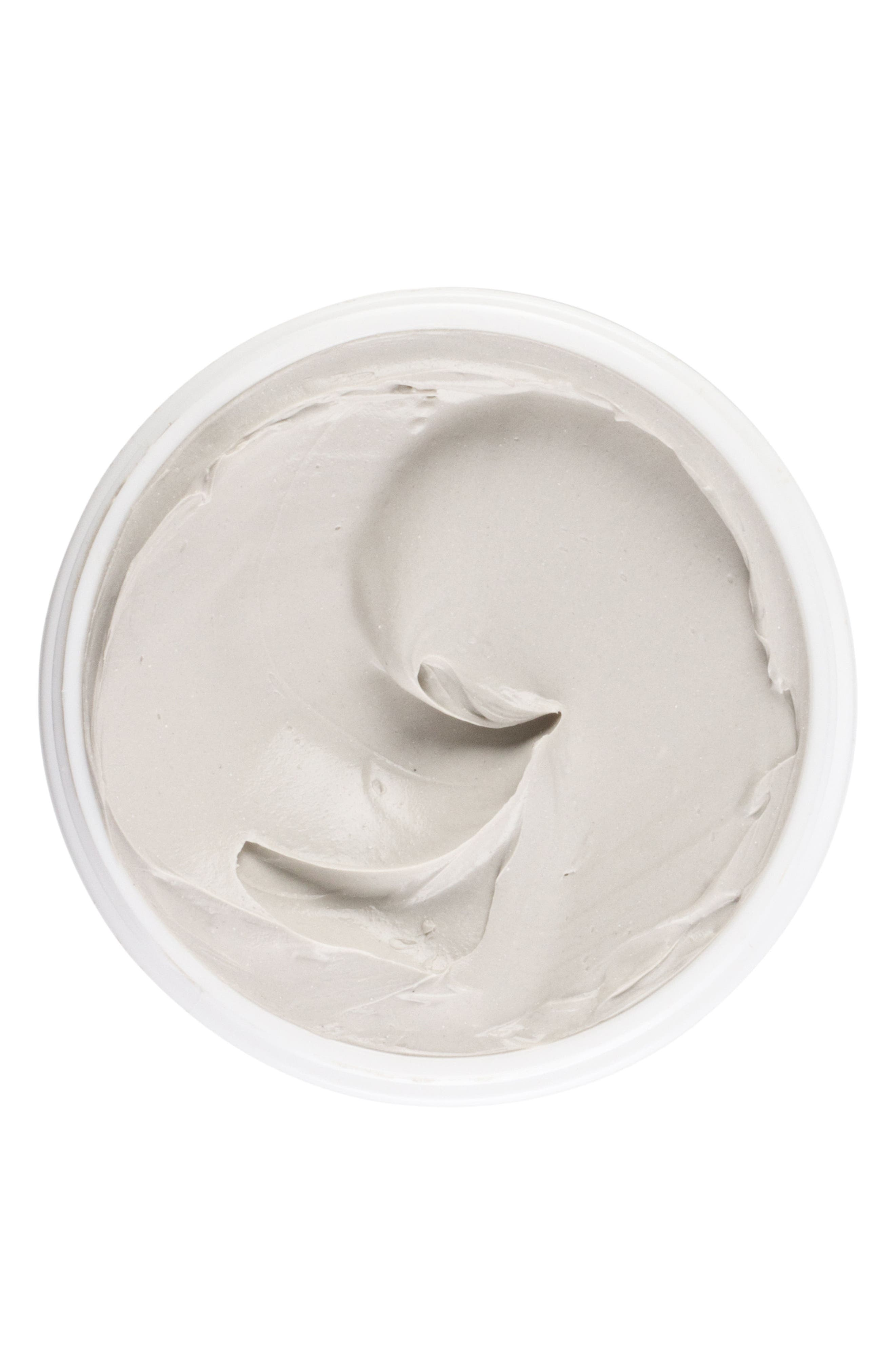 Rare Earth Deep Pore Cleansing Masque,                             Alternate thumbnail 2, color,                             No Color