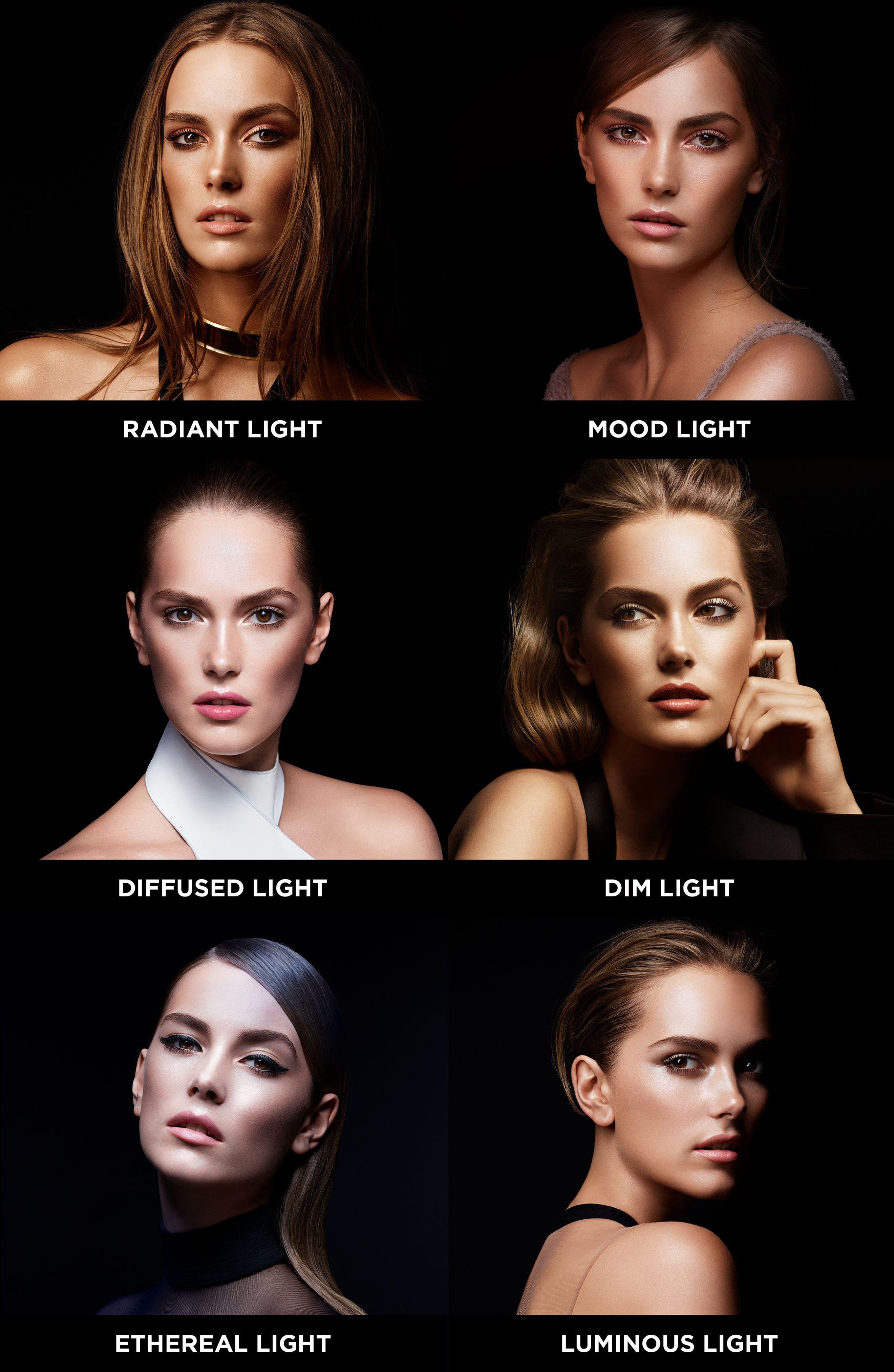 Alternate Image 3  - HOURGLASS Ambient® Lighting Powder
