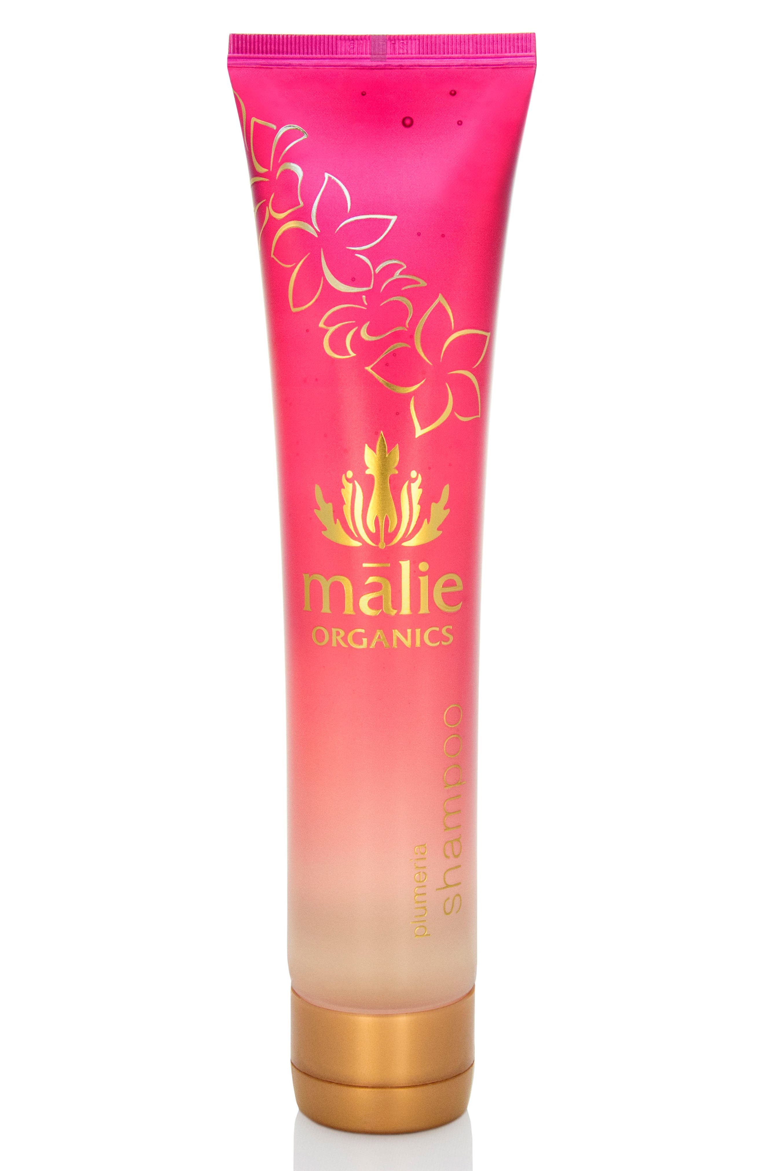 Alternate Image 1 Selected - Malie Organics Scented Shampoo