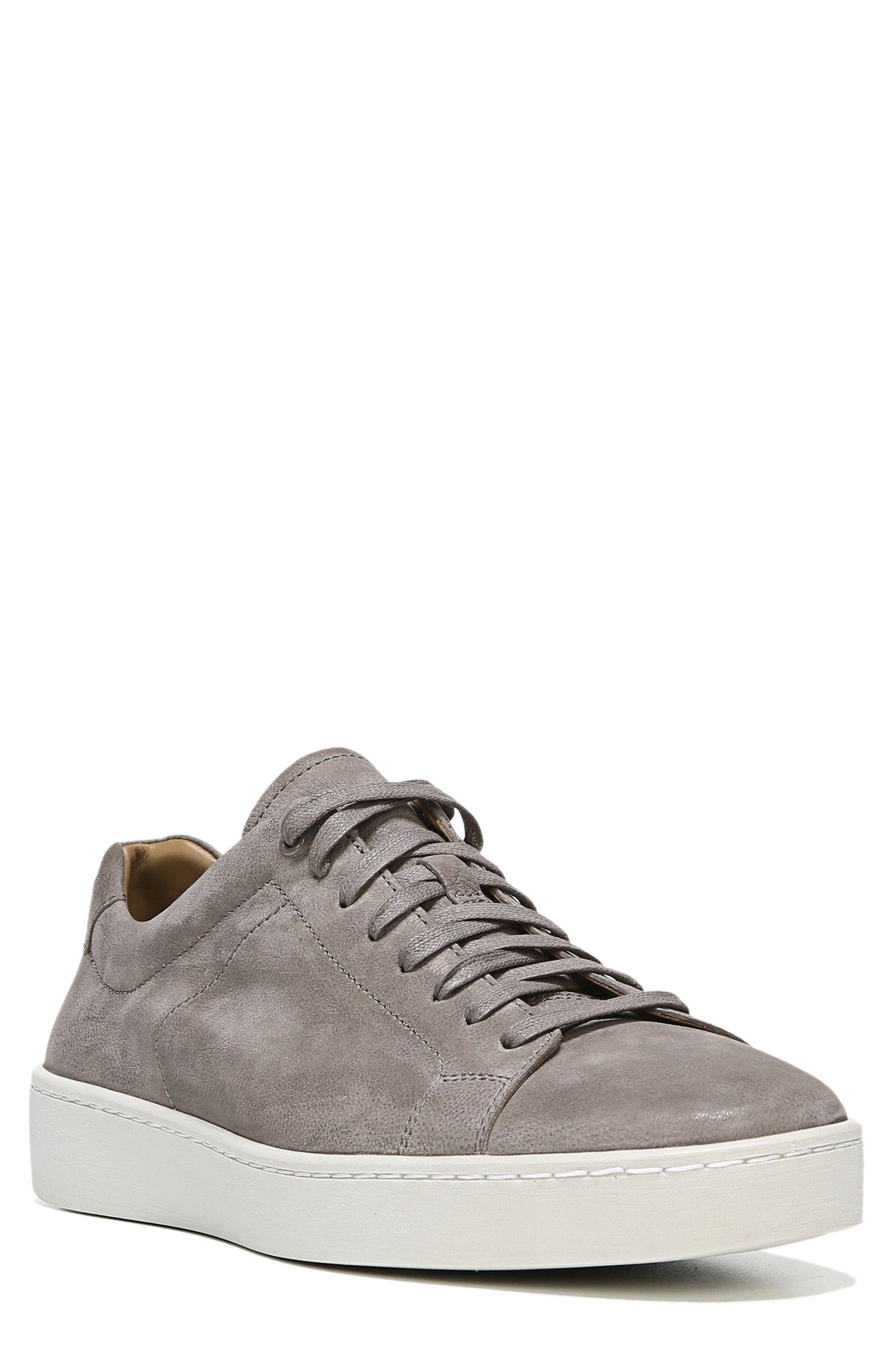 Alternate Image 1 Selected - Vince Slater Sneaker (Men)