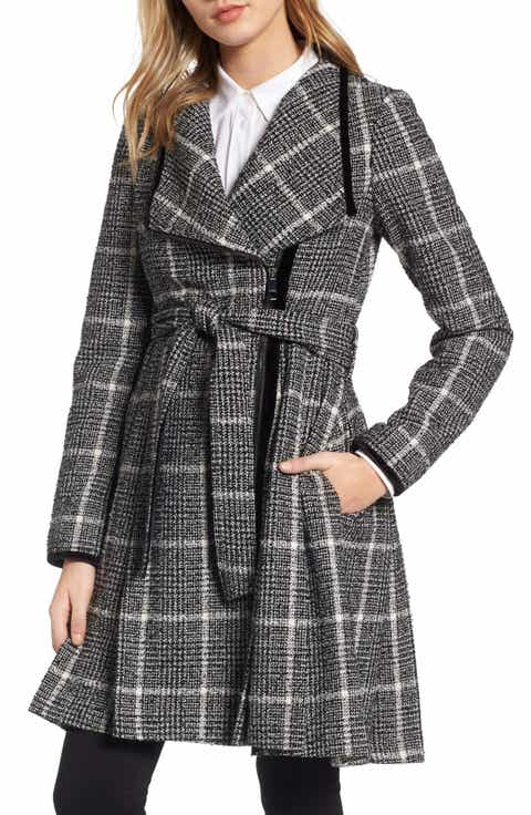 Tweed Coats & Jackets for Women   Nordstrom   Nordstrom
