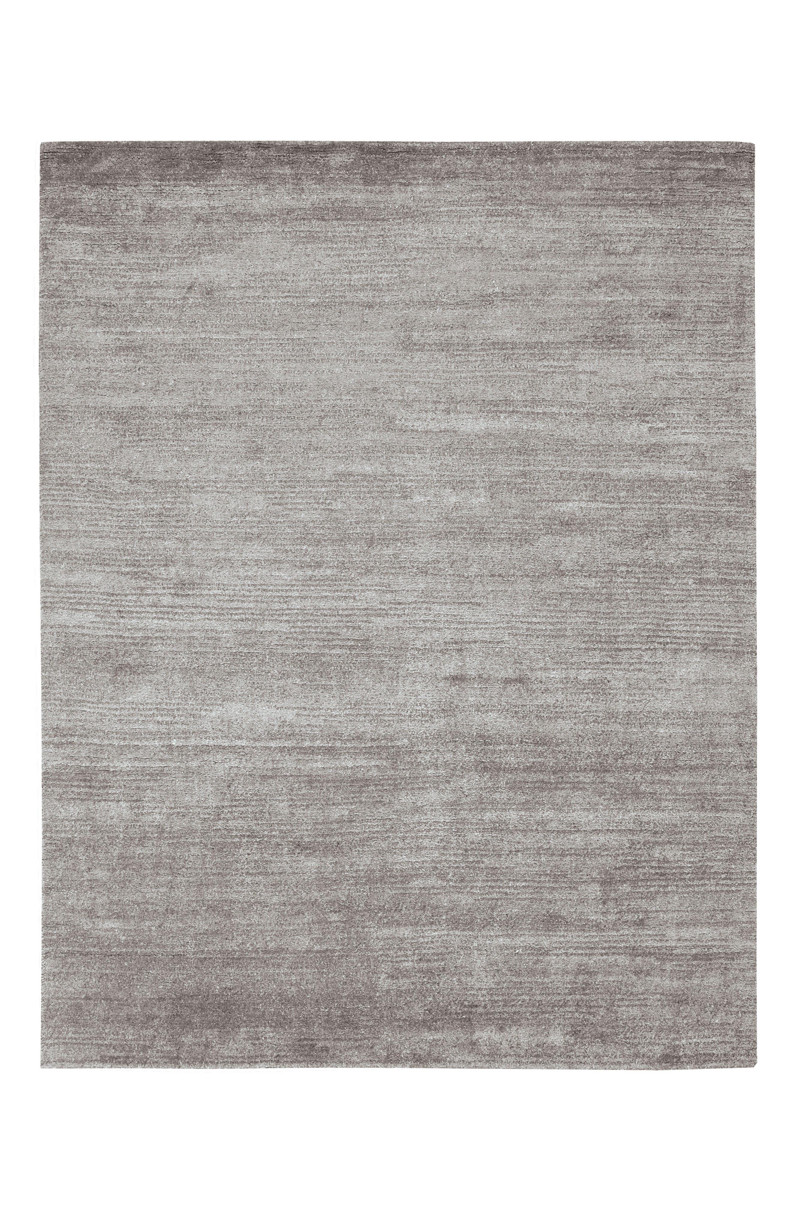 Alternate Image 1 Selected - Calvin Klein Varick Area Rug