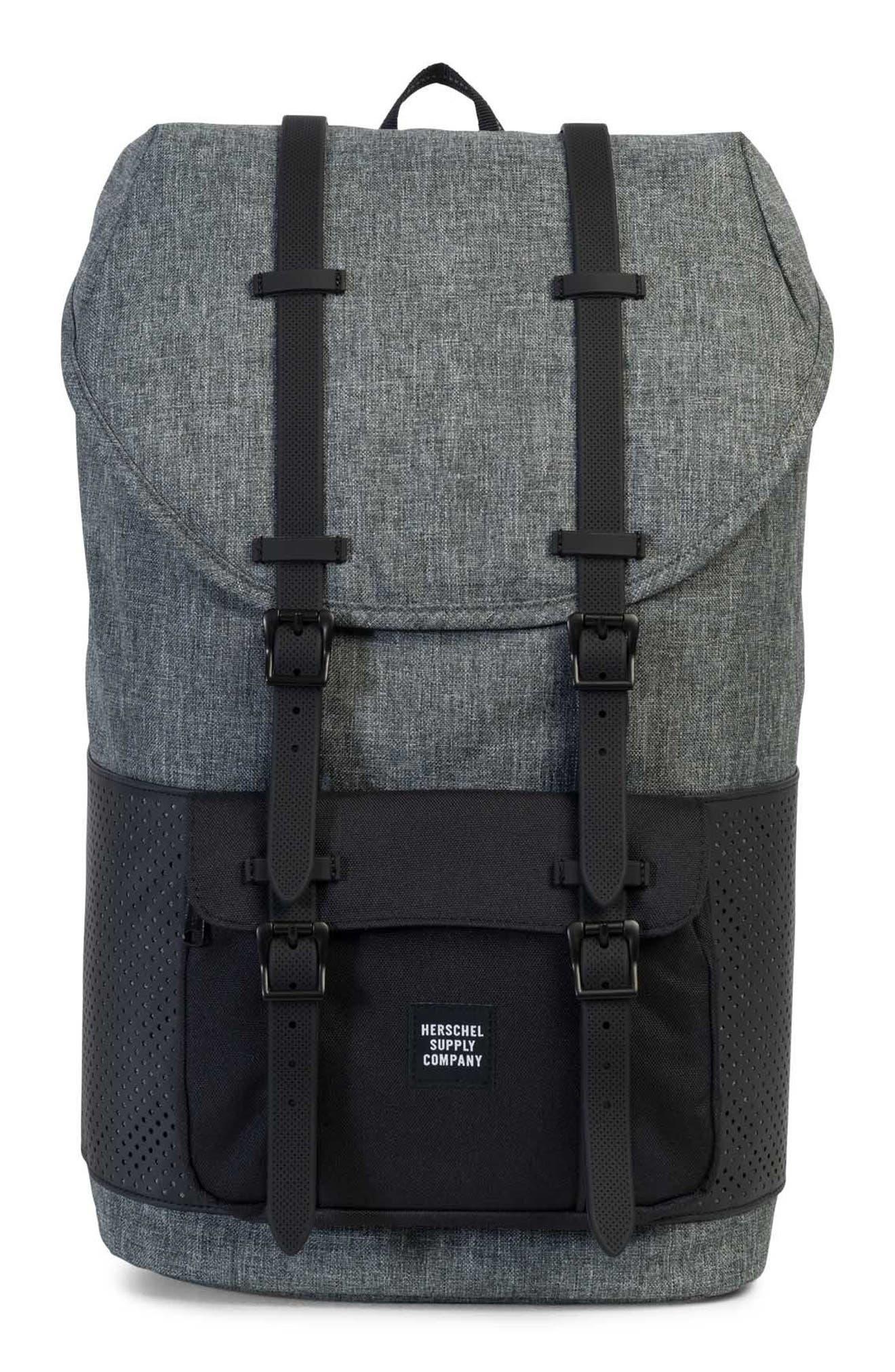 HERSCHEL SUPPLY CO. Little America Aspect Backpack