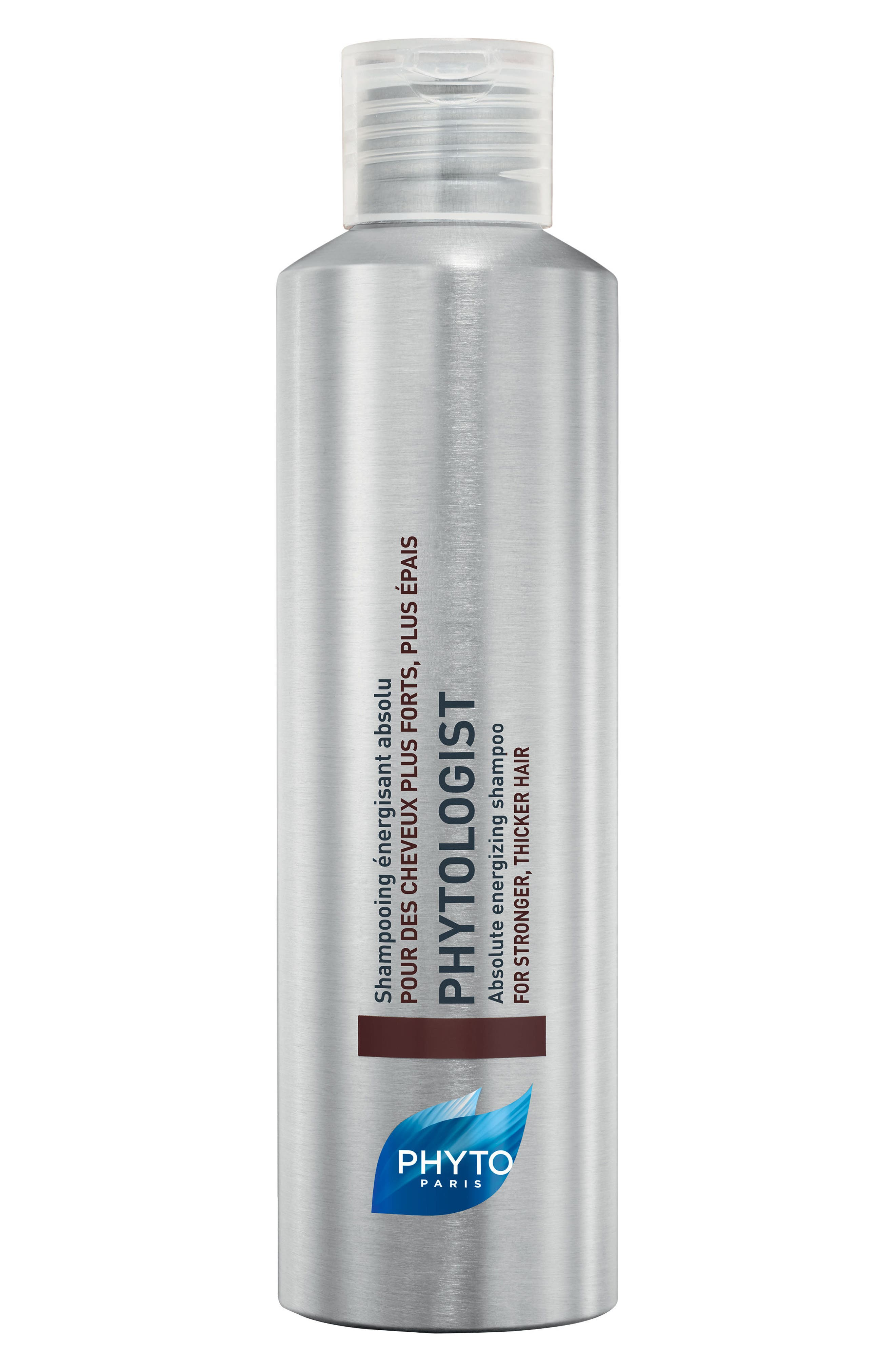 Phytologist Absolute Energizing Shampoo,                             Main thumbnail 1, color,                             No Color