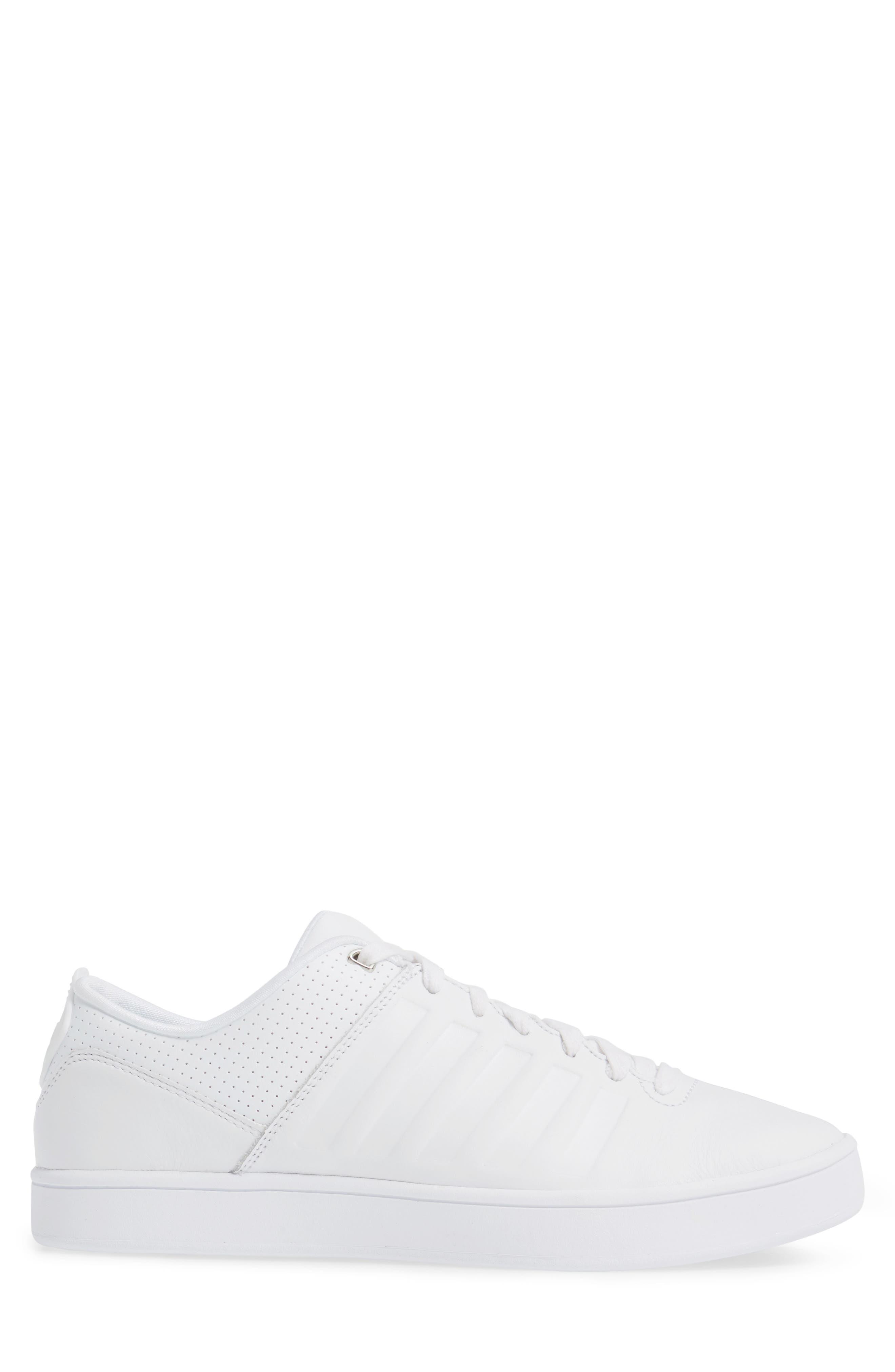 Alternate Image 3  - K-Swiss Court Westan Sneaker (Men)