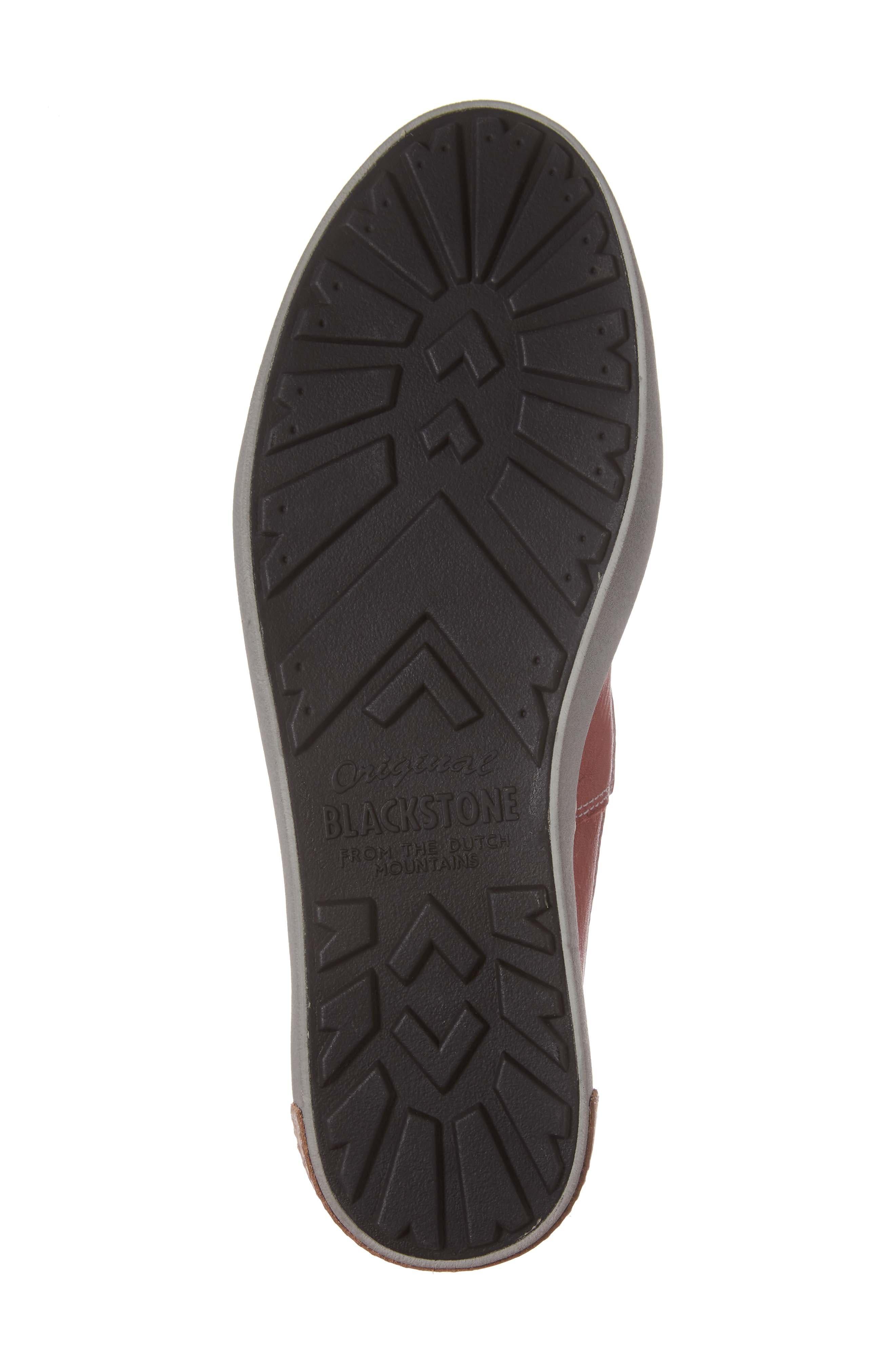 Alternate Image 6  - Blackstone 'DM 10' Sneaker (Men)