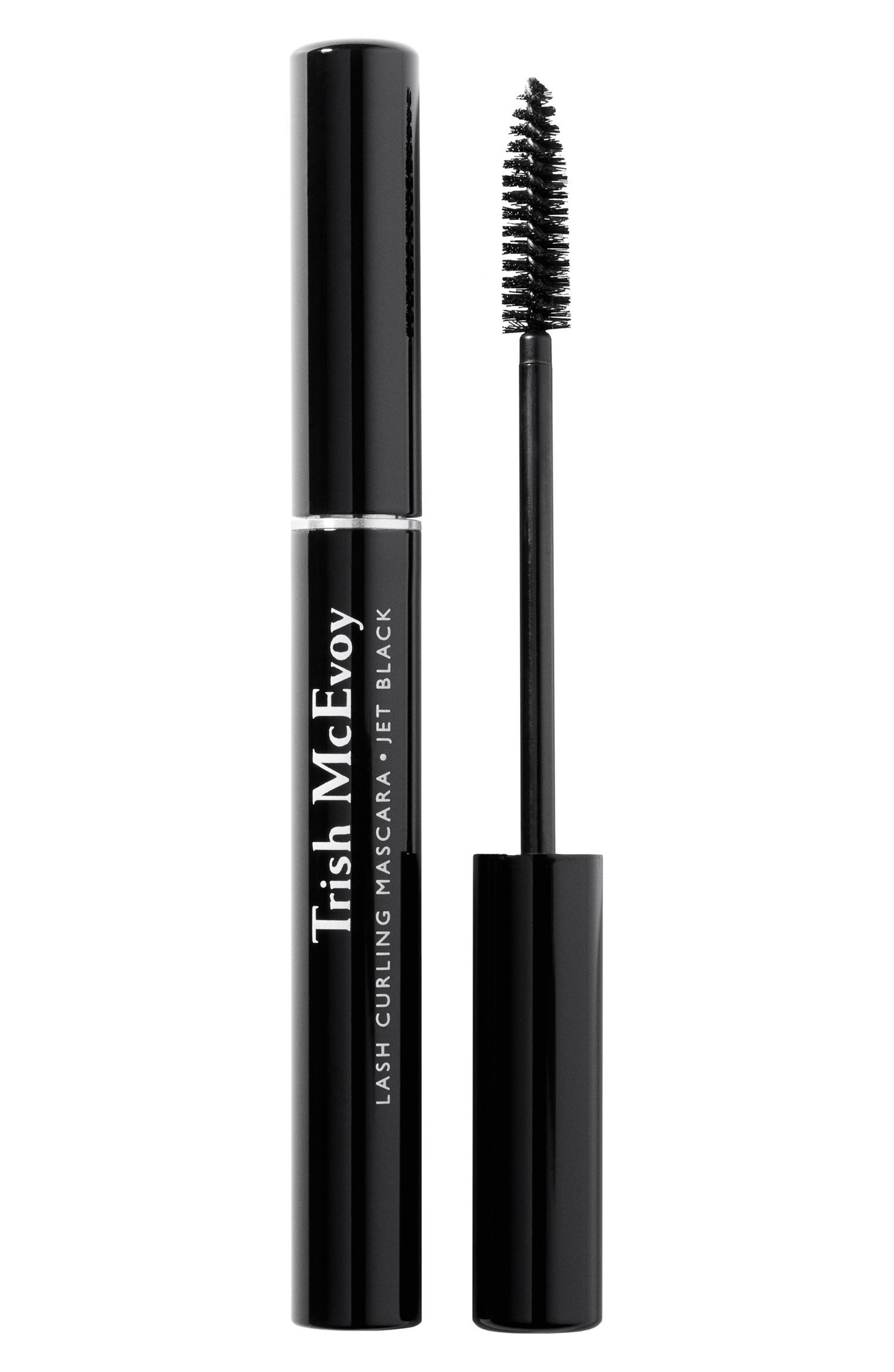 Main Image - Trish McEvoy Lash Curling Mascara