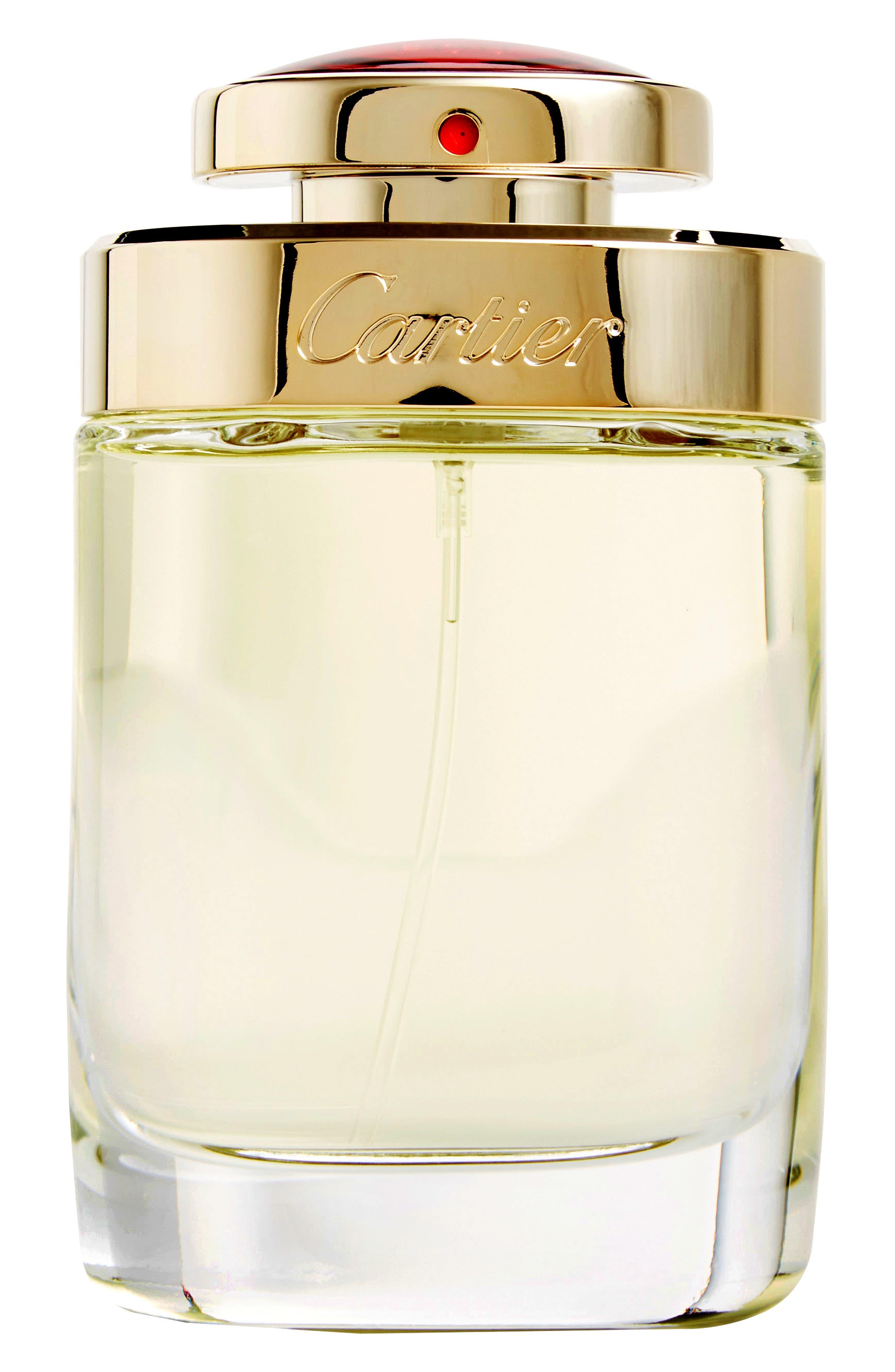 Baiser Volé Fou Eau de Parfum,                             Alternate thumbnail 2, color,                             No Color