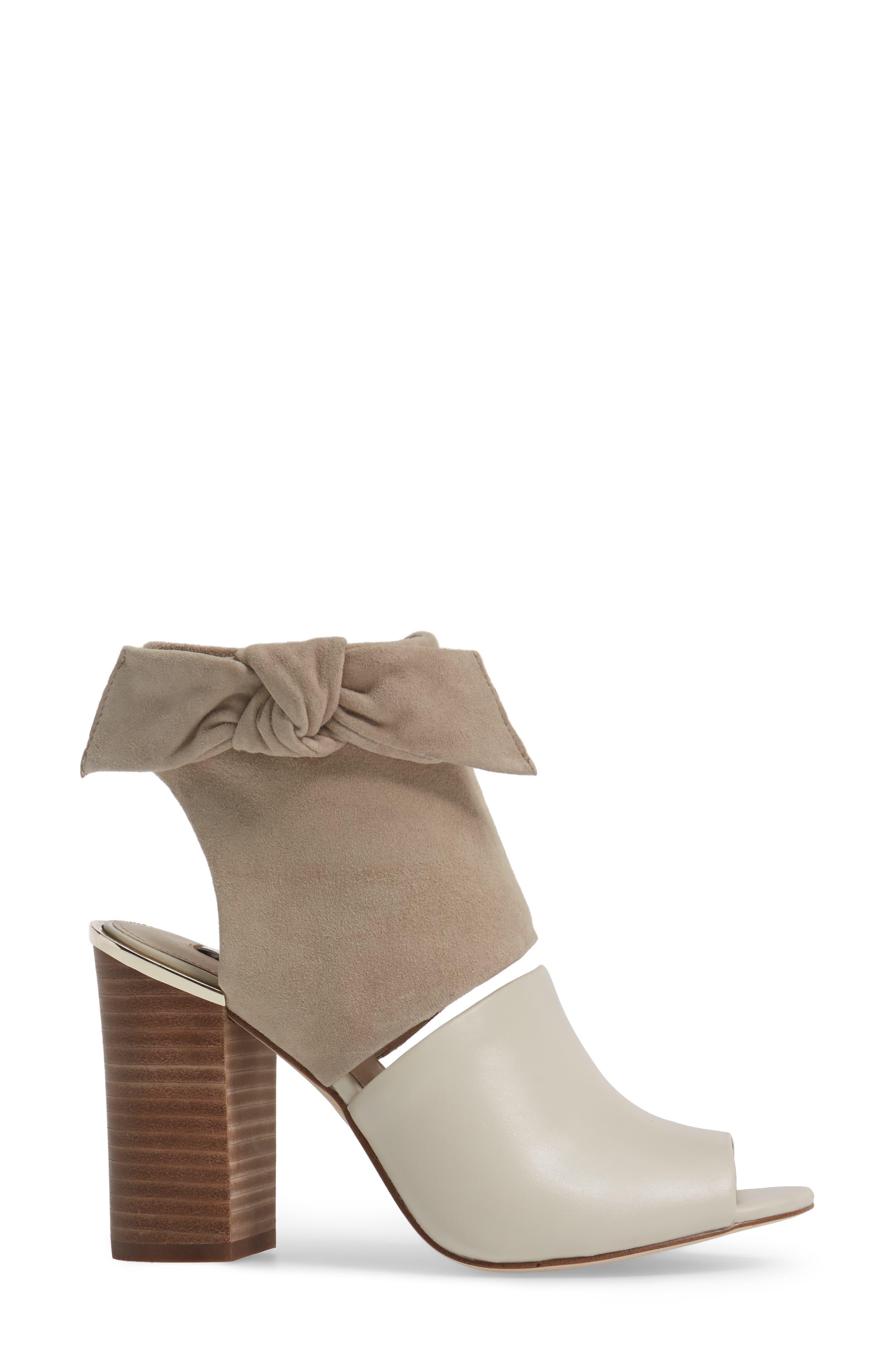 Alternate Image 3  - Louise et Cit Katlin Block Heel Sandal (Women)
