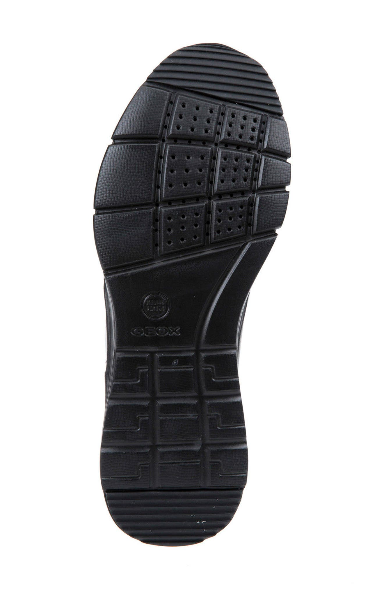 Alternate Image 6  - Geox Snapish 7 Boot (Men)