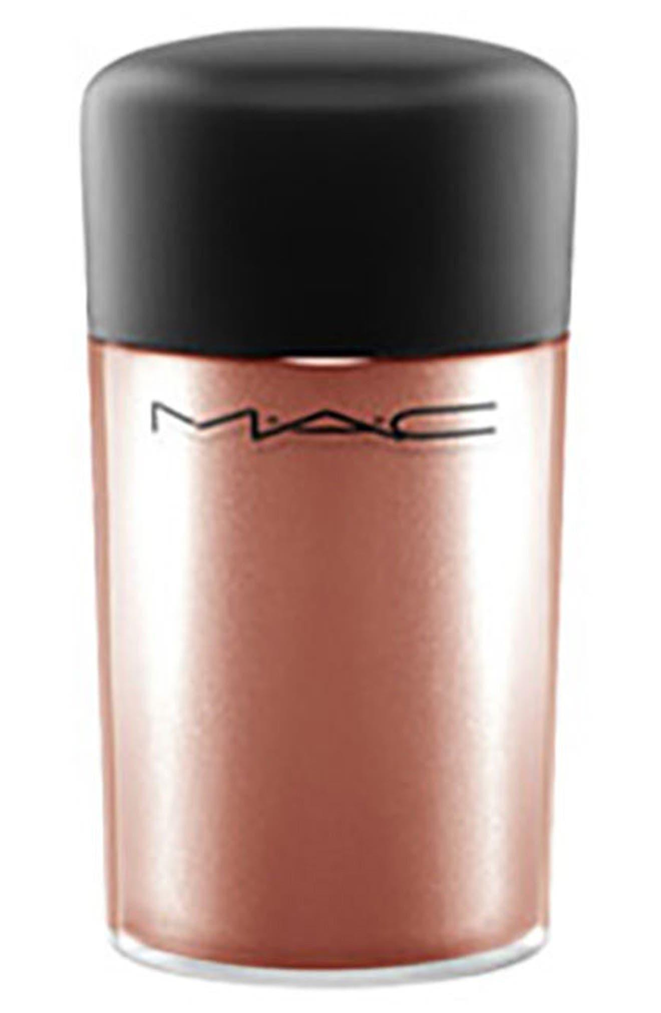 Alternate Image 1 Selected - MAC Pro Pigments