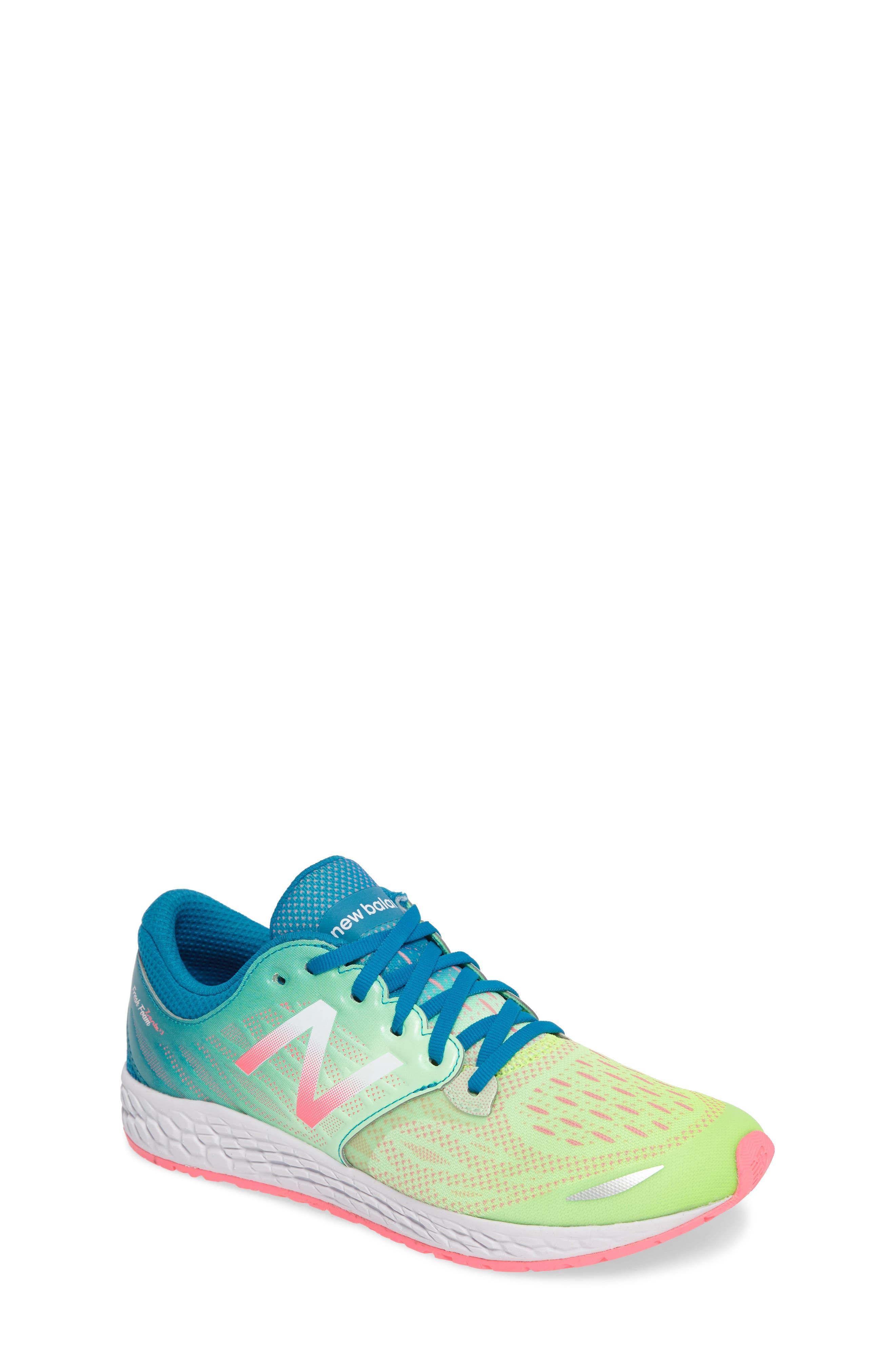 NEW BALANCE 680v3 Athletic Sneaker