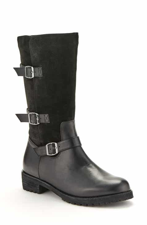 6dc671f23c7 Blondo Lenie Waterproof Moto Boot (Women)