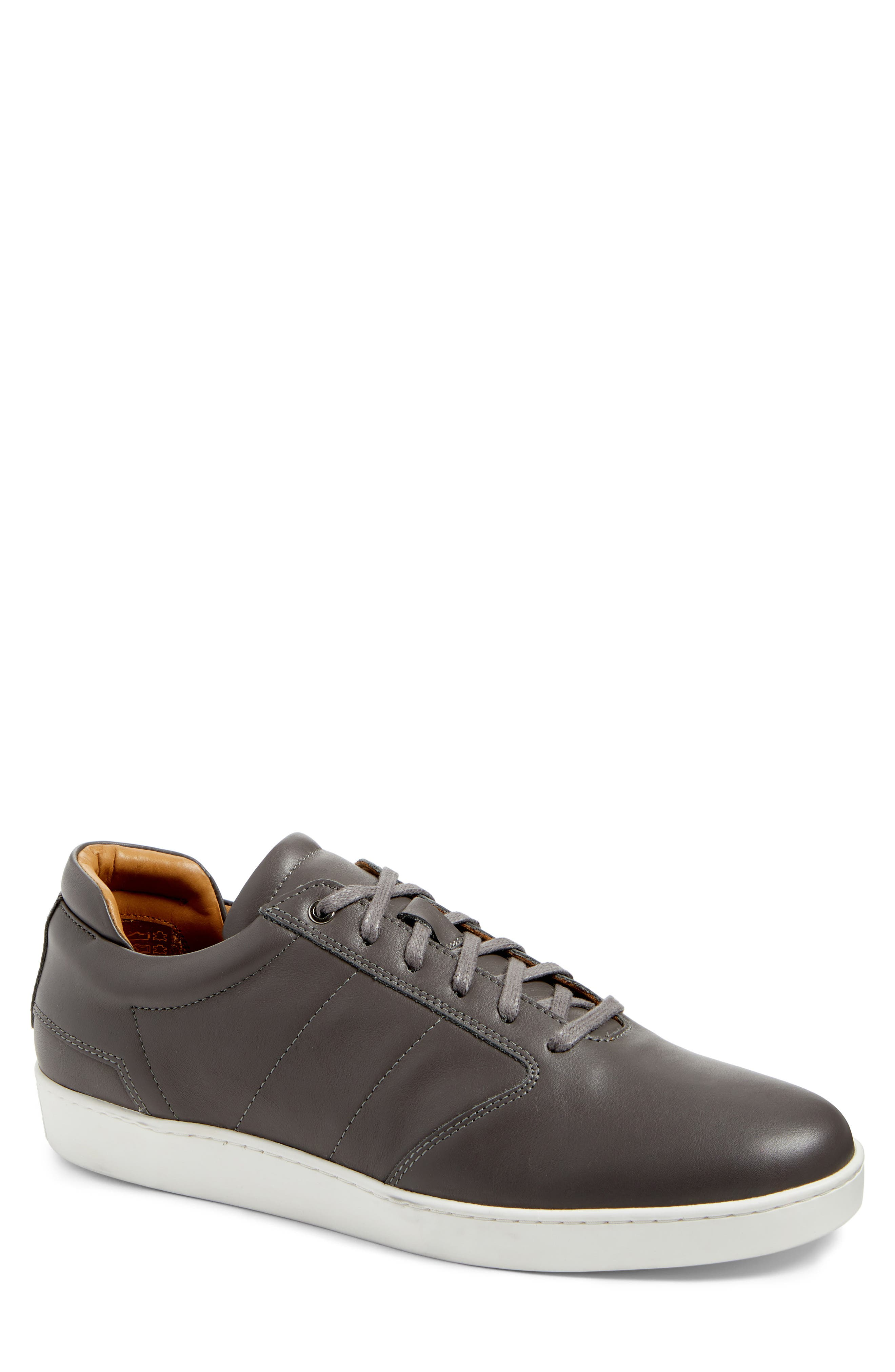 WANT LES ESSENTIELS 'Lennon' Sneaker (Men) (Nordstrom Exclusive)
