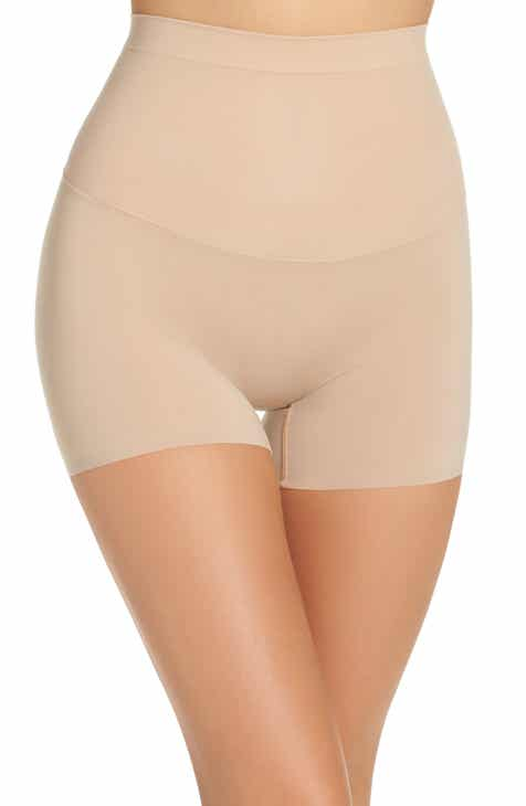 6f37a05122104 SPANX® Women s Panties Shapewear
