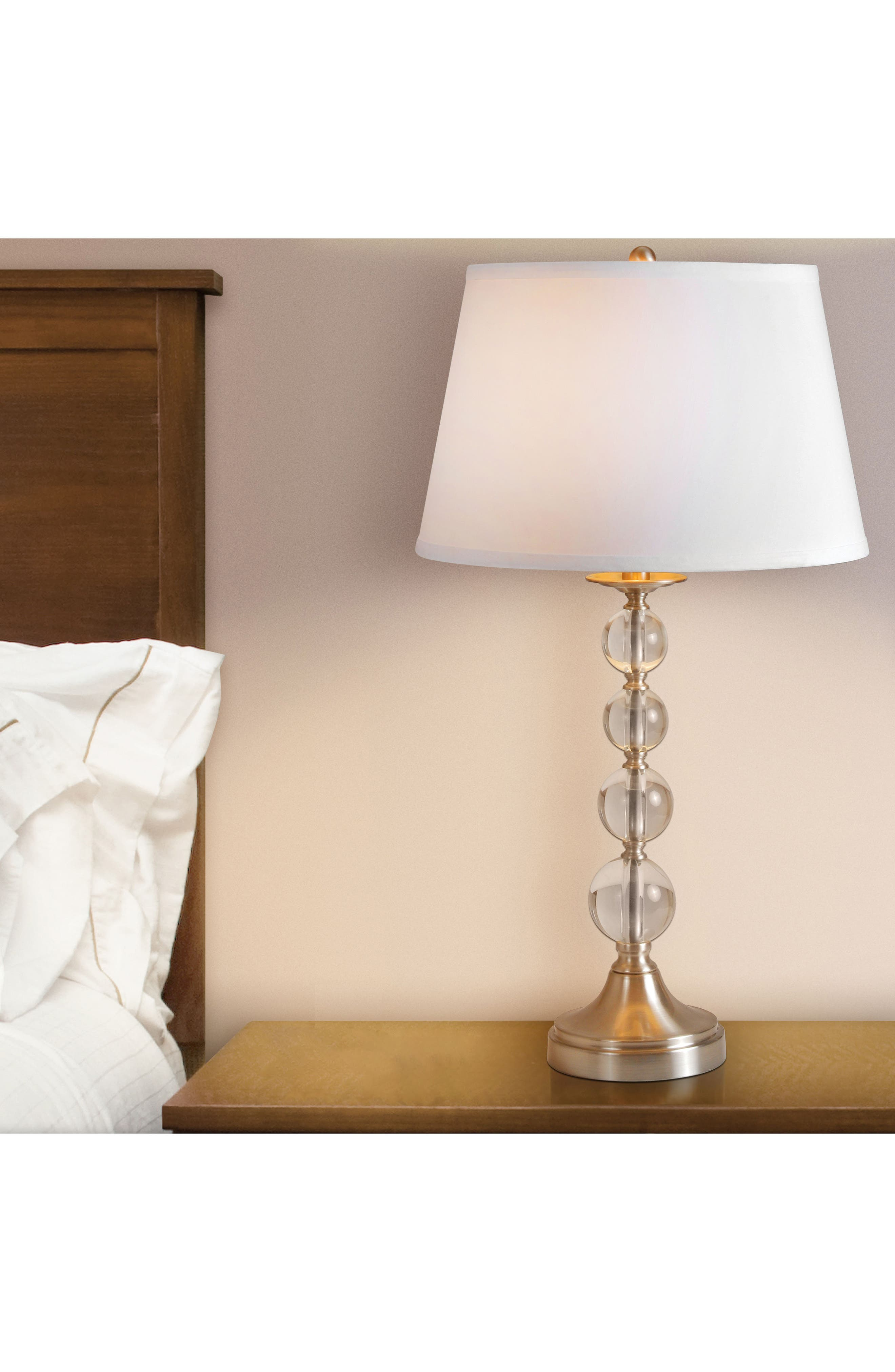 Alternate Image 3  - Renwil Venezia Set of 2 Table Lamps