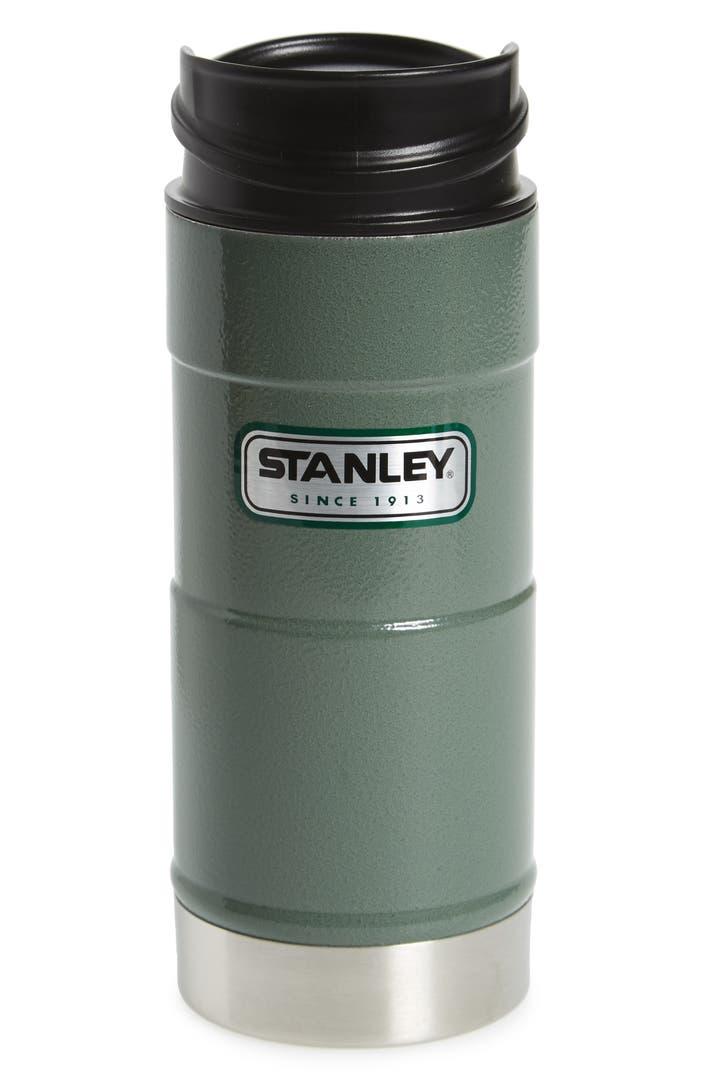 Stanley Classic Vacuum Insulated Mug Nordstrom