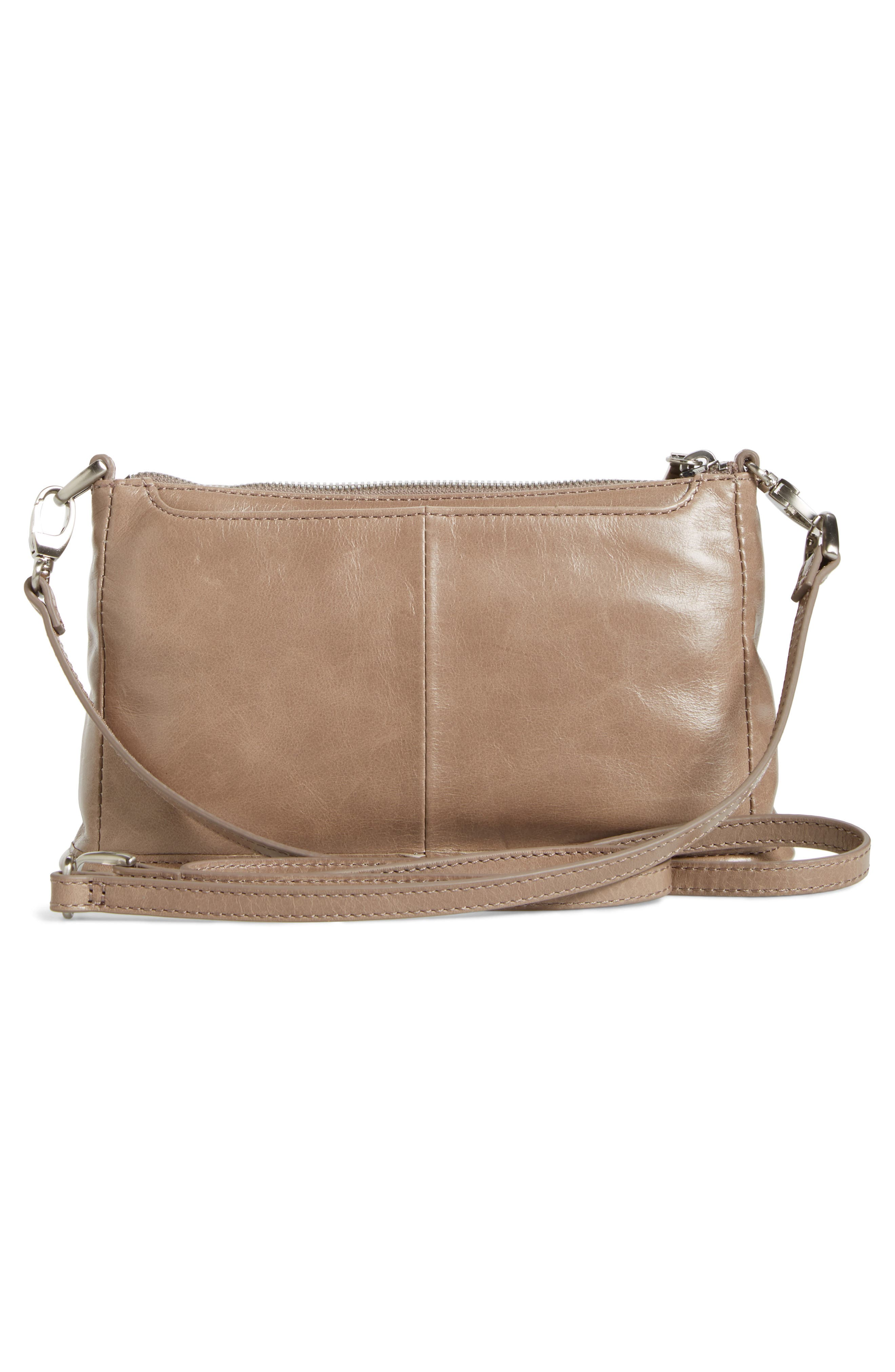 Alternate Image 3  - Hobo 'Small Cadence' Leather Crossbody Bag