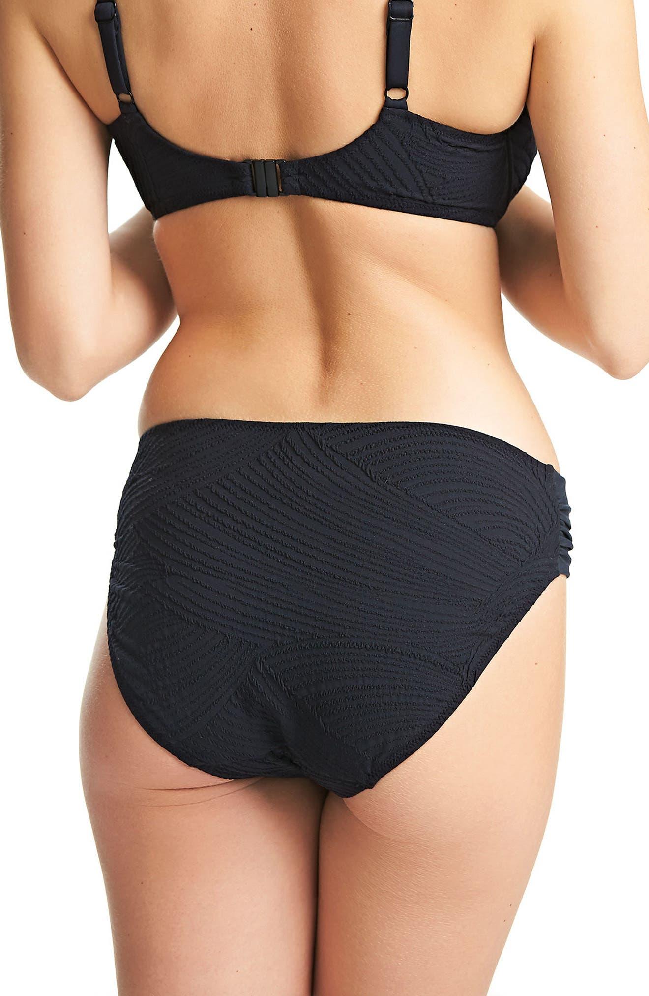 Alternate Image 2  - Fantasie Ottawa Bikini Briefs