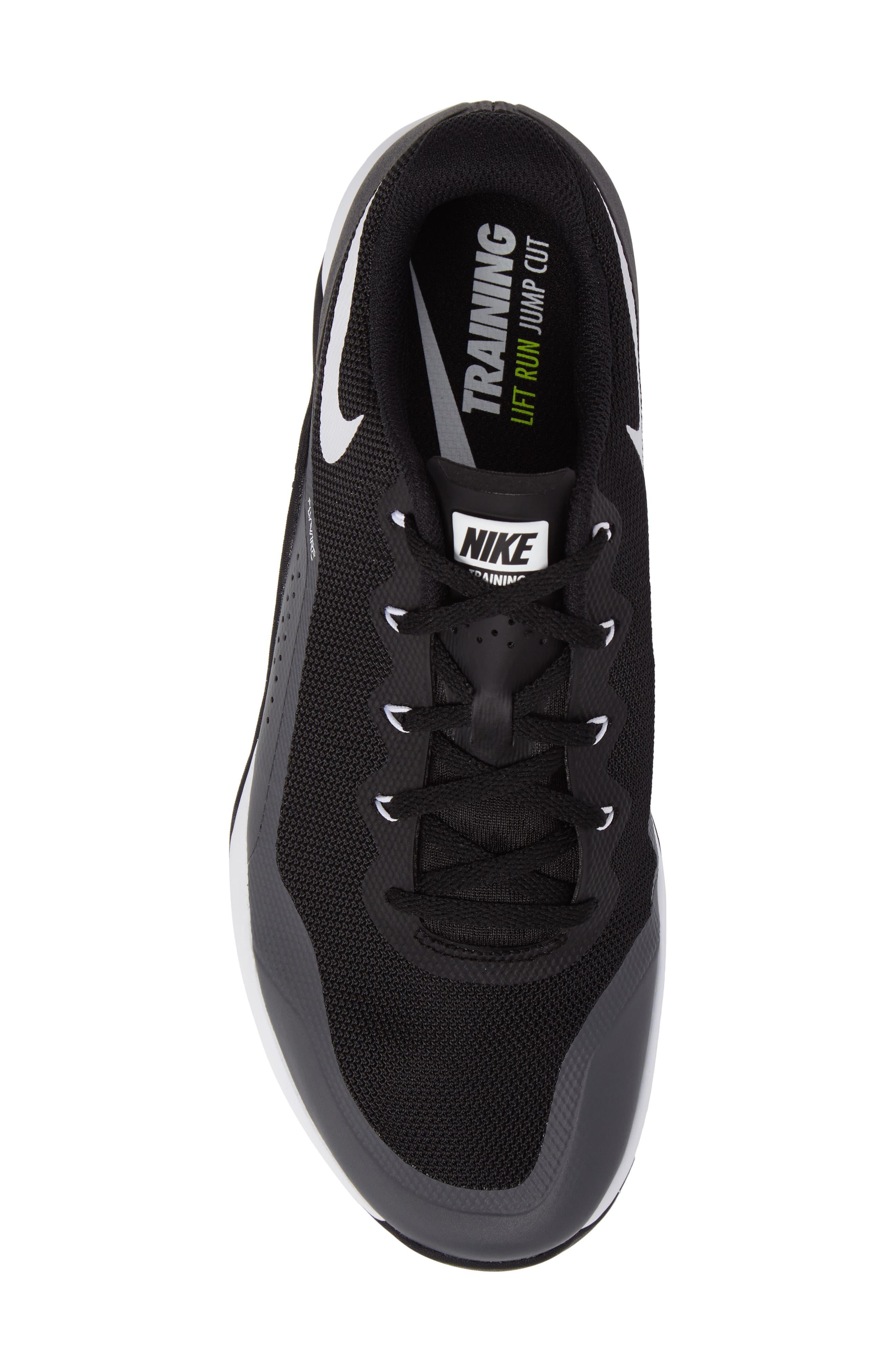 Alternate Image 5  - Nike Metcon Repper DSX Training Shoe (Women)