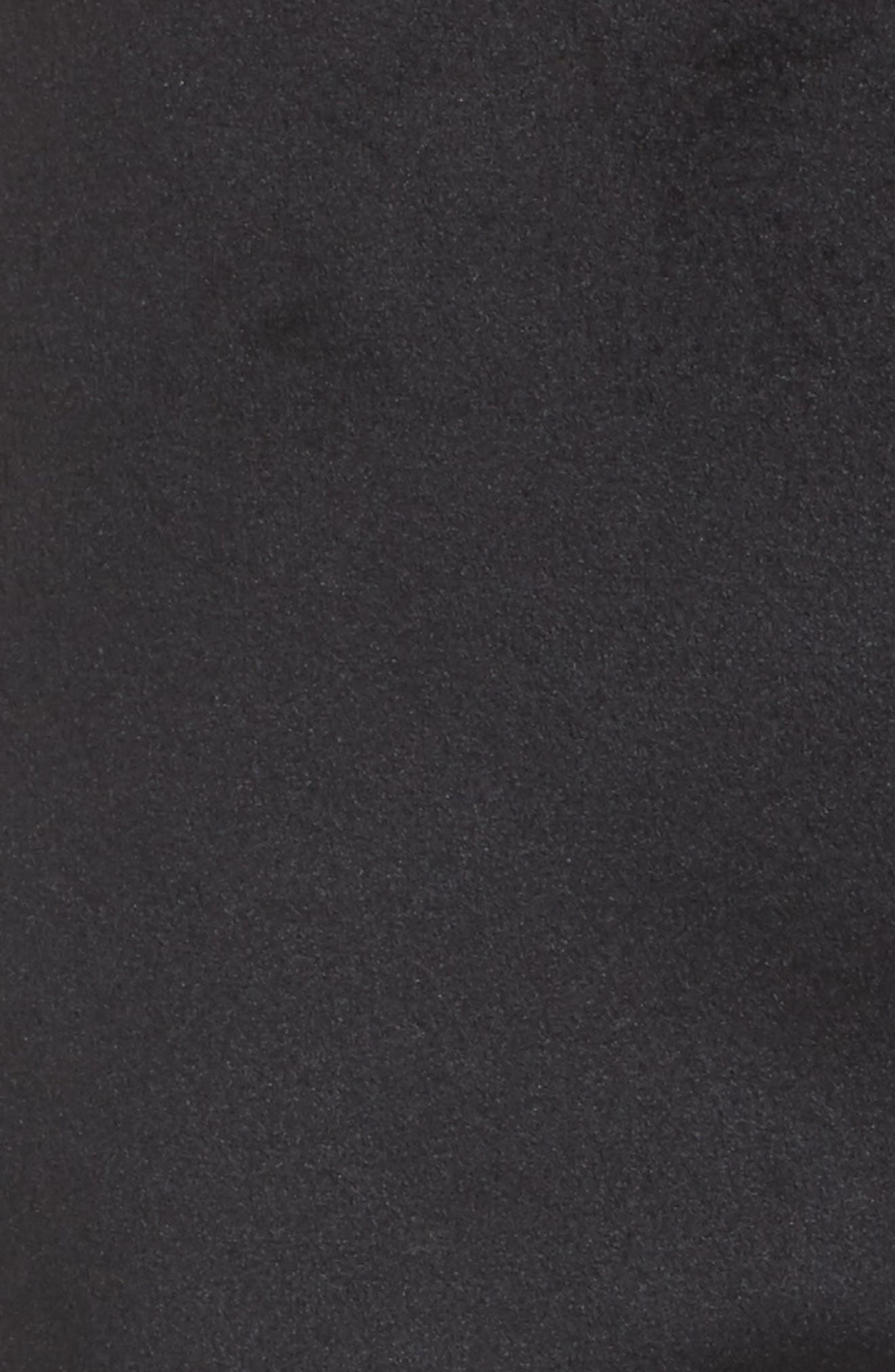Alternate Image 6  - DKNY Drawstring Sweatpants