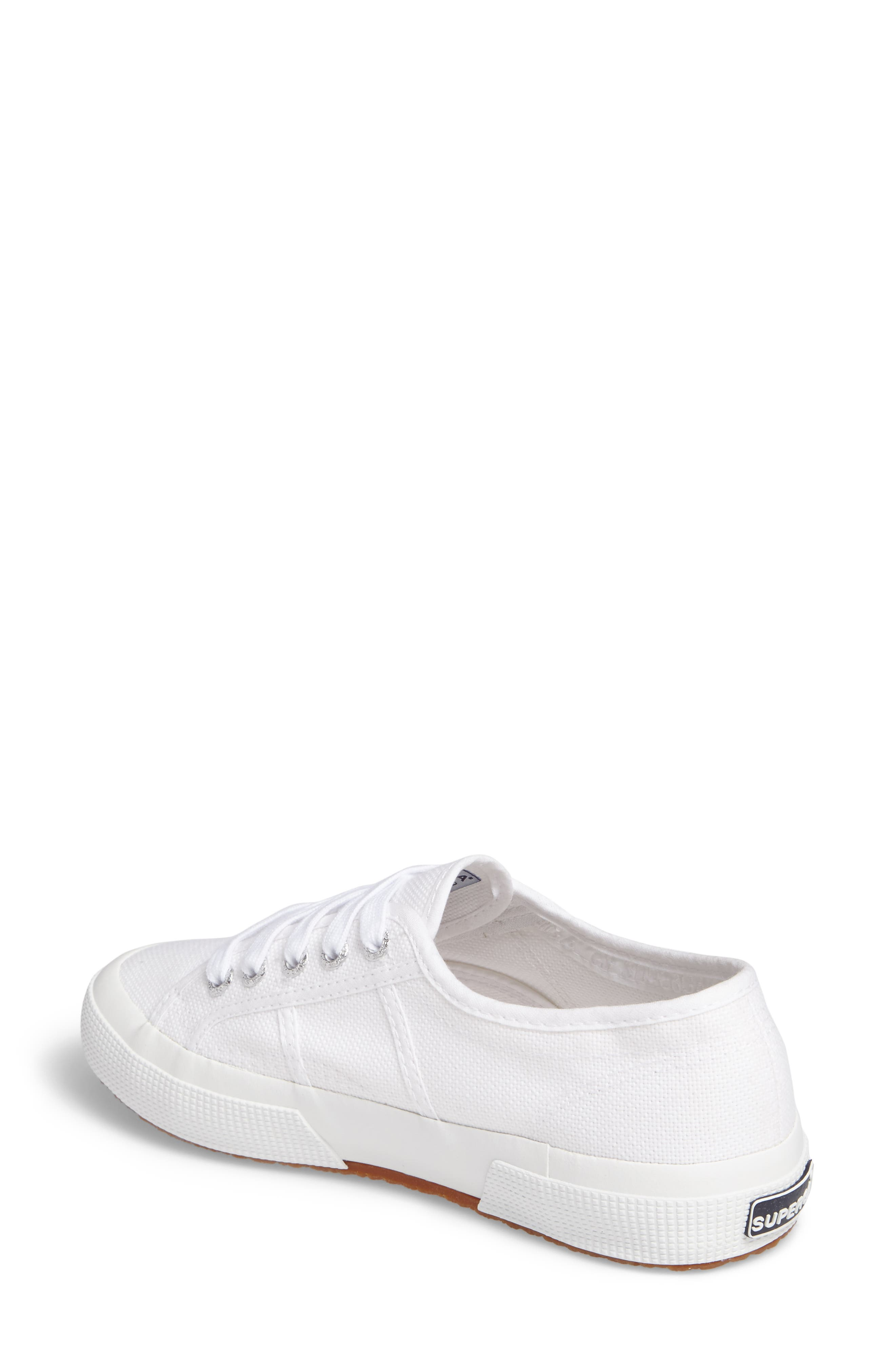 d9261fef5354 Women s White Sneakers   Running Shoes